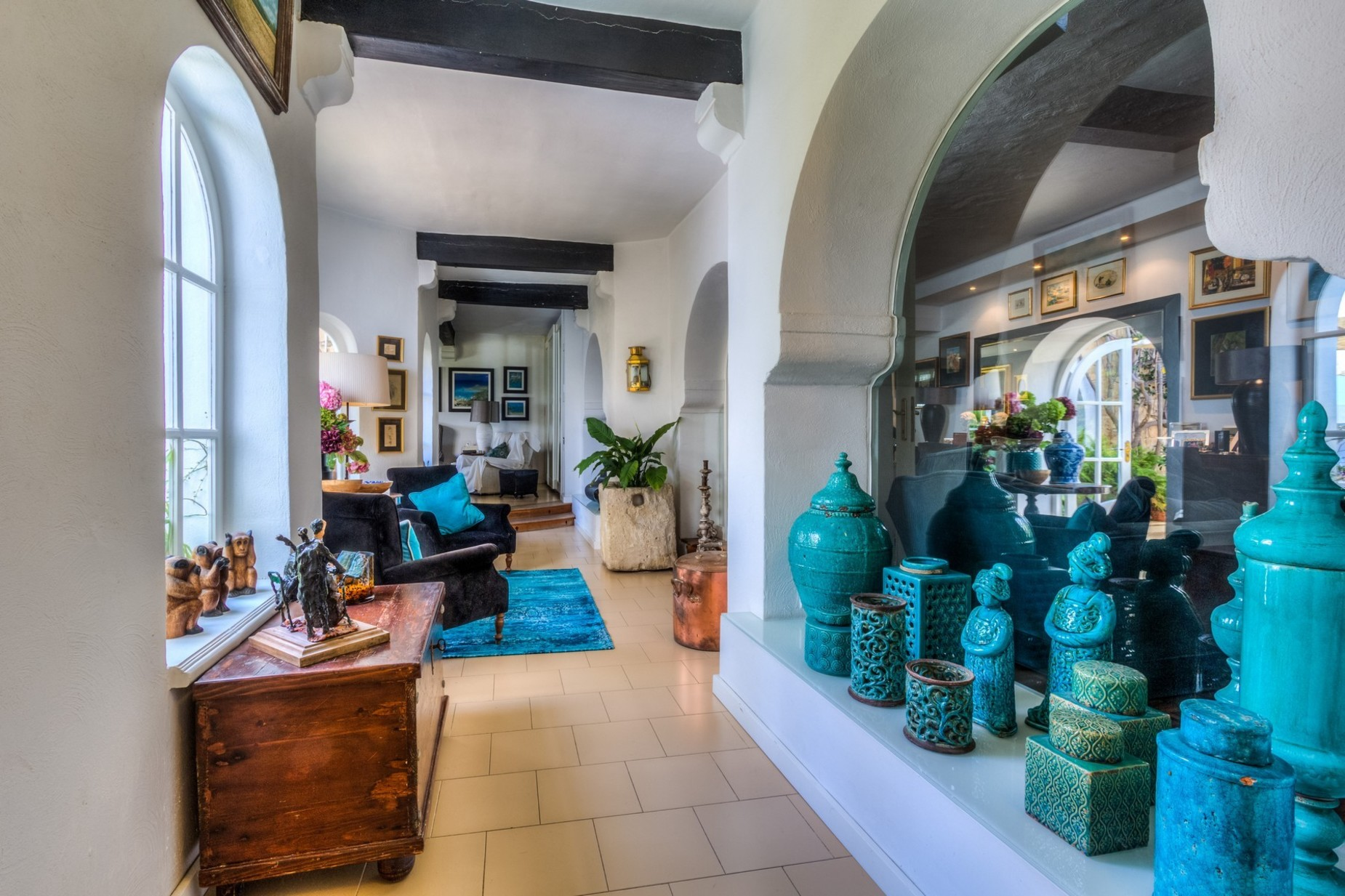 4 bed House of Character For Sale in St Julian's, St Julian's - thumb 7
