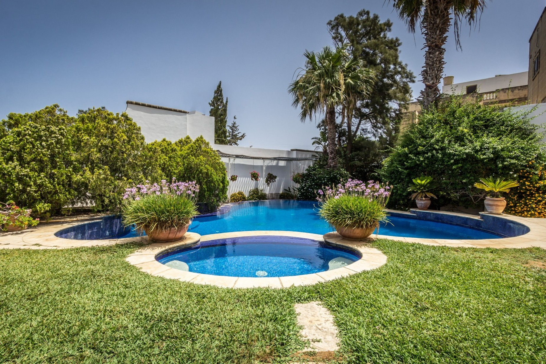 4 bed House of Character For Sale in St Julian's, St Julian's - thumb 19