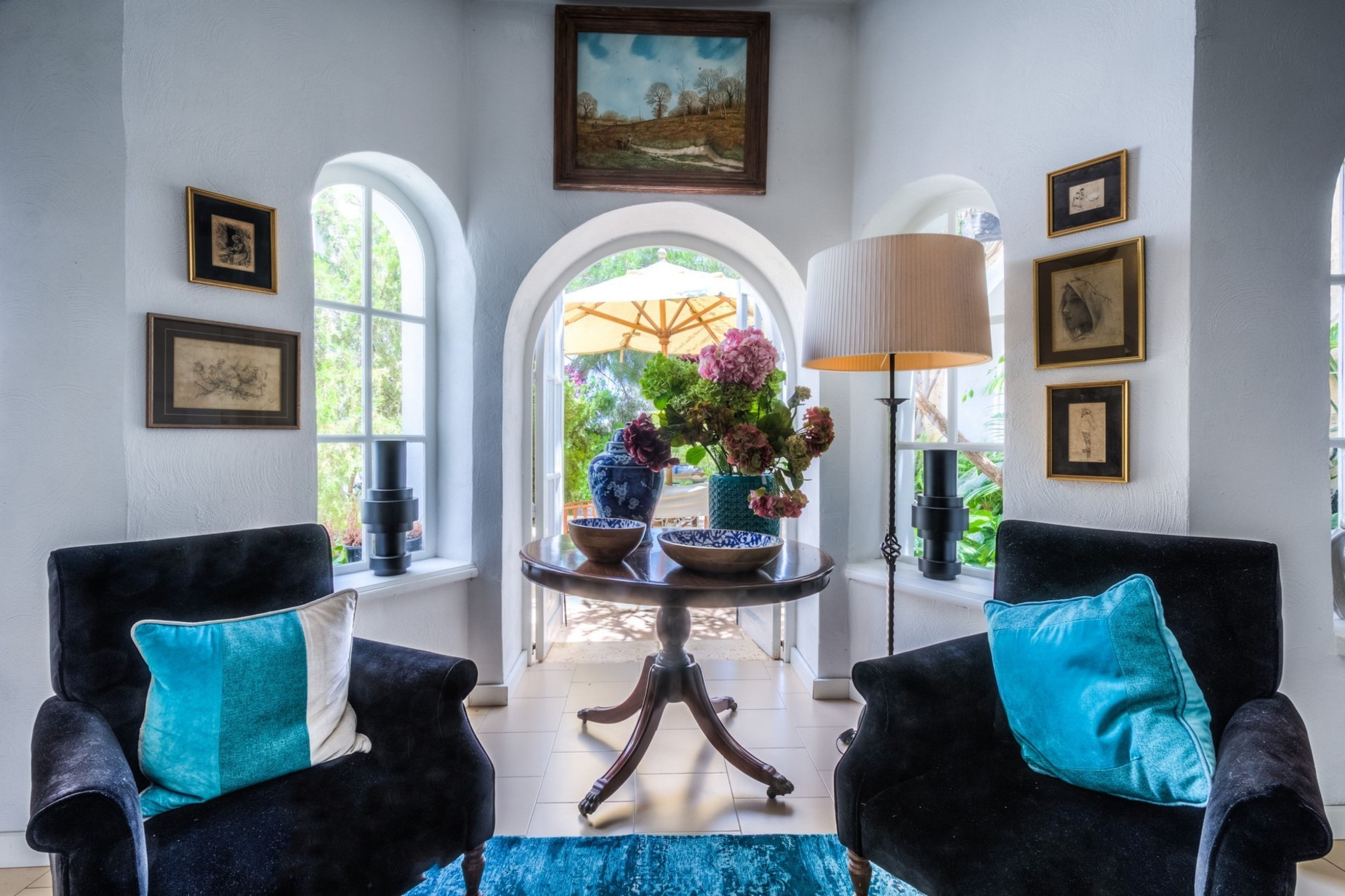 4 bed House of Character For Sale in St Julian's, St Julian's - thumb 8