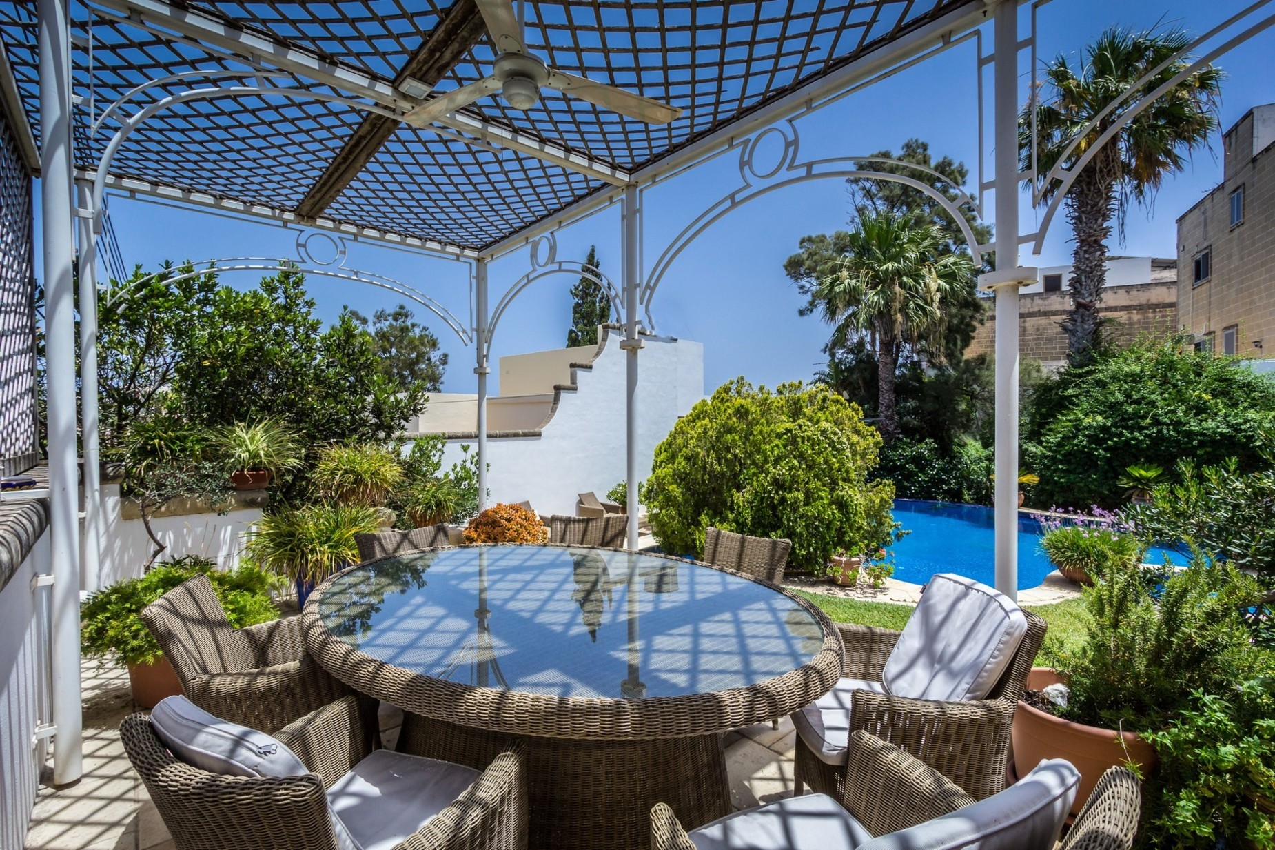 4 bed House of Character For Sale in St Julian's, St Julian's - thumb 15