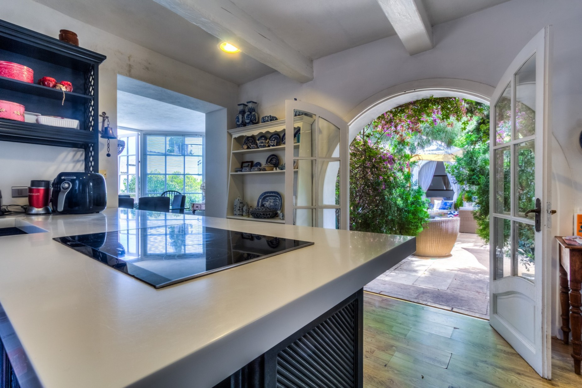 4 bed House of Character For Sale in St Julian's, St Julian's - thumb 14