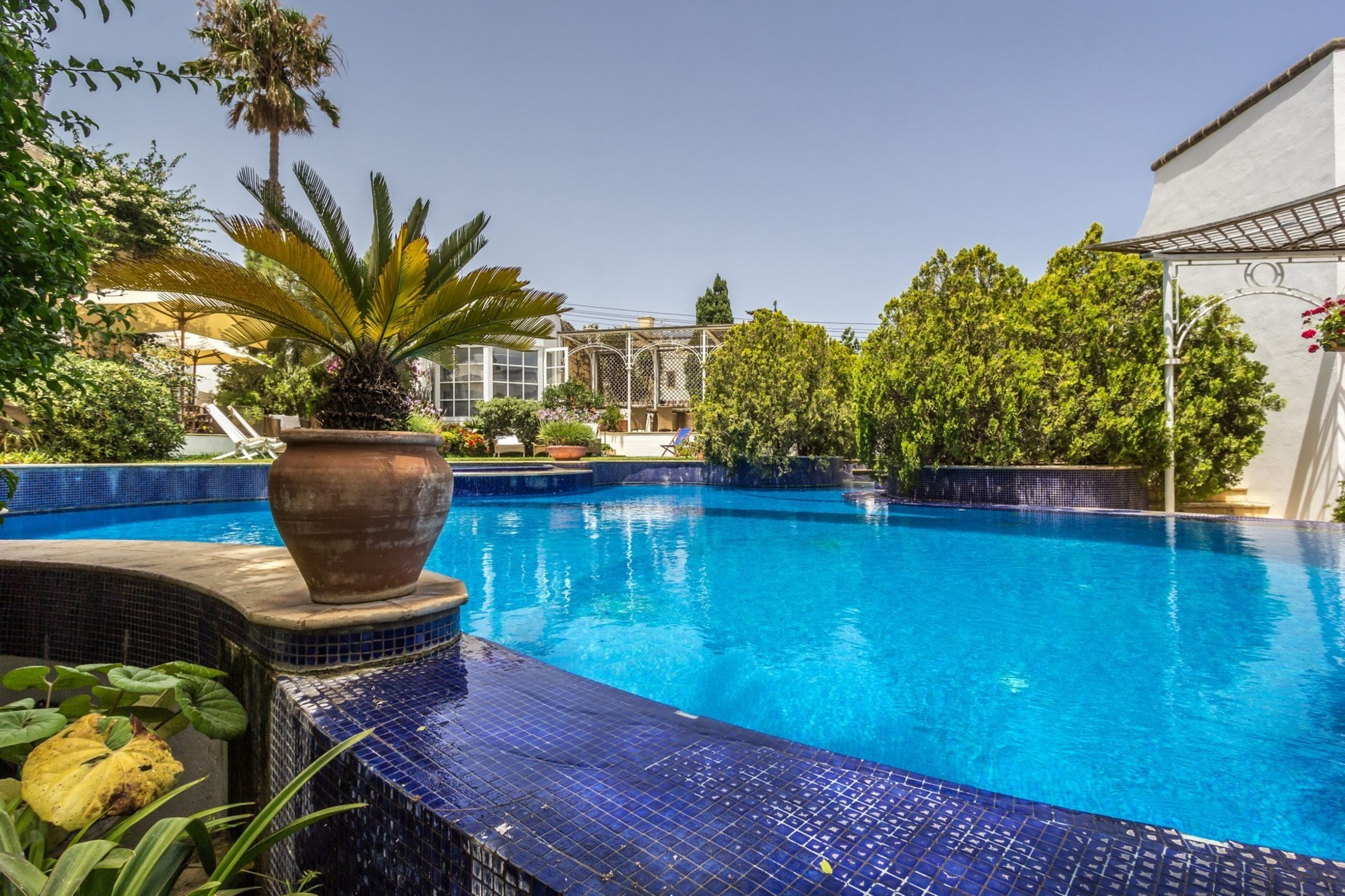 4 bed House of Character For Sale in St Julian's, St Julian's - thumb 5