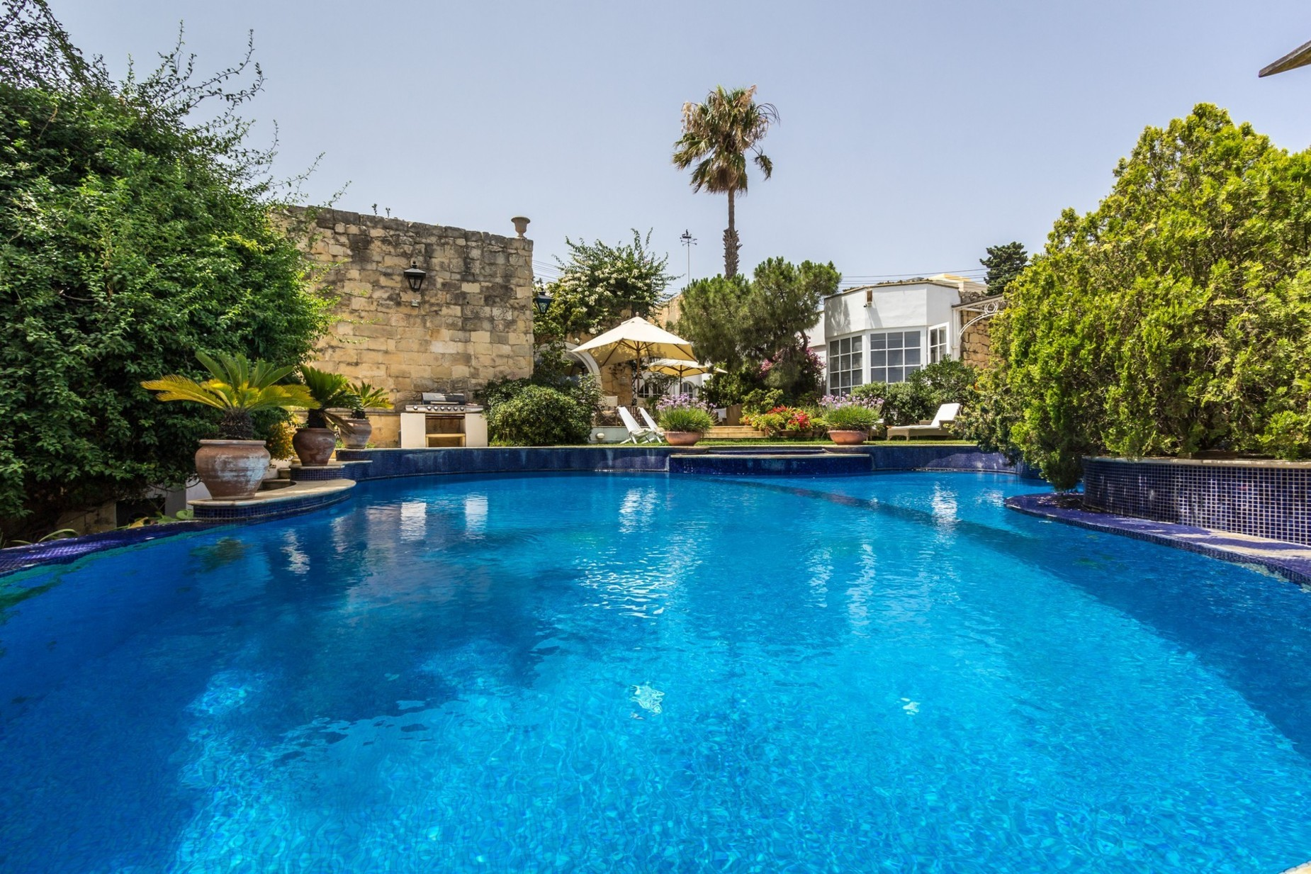 4 bed House of Character For Sale in St Julian's, St Julian's - thumb 3