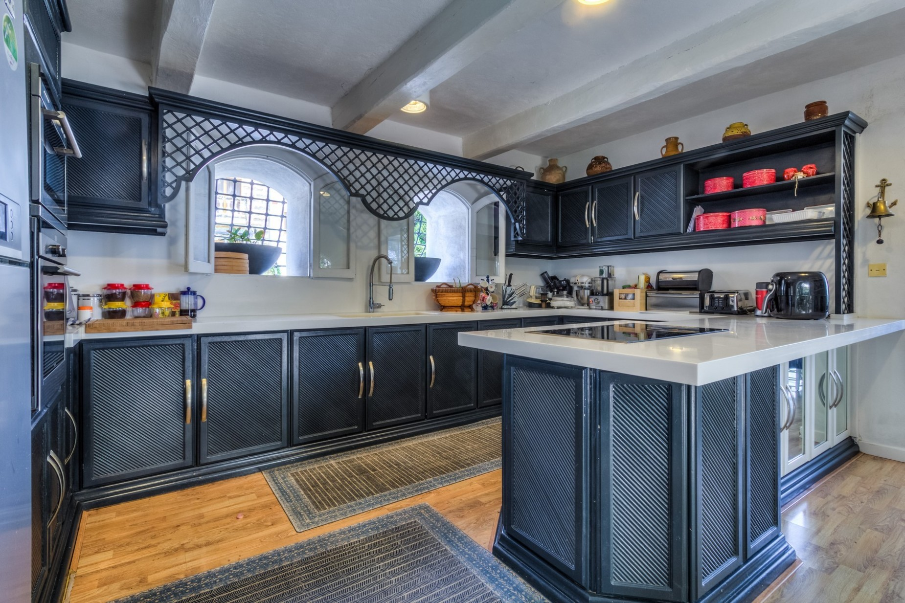 4 bed House of Character For Sale in St Julian's, St Julian's - thumb 13