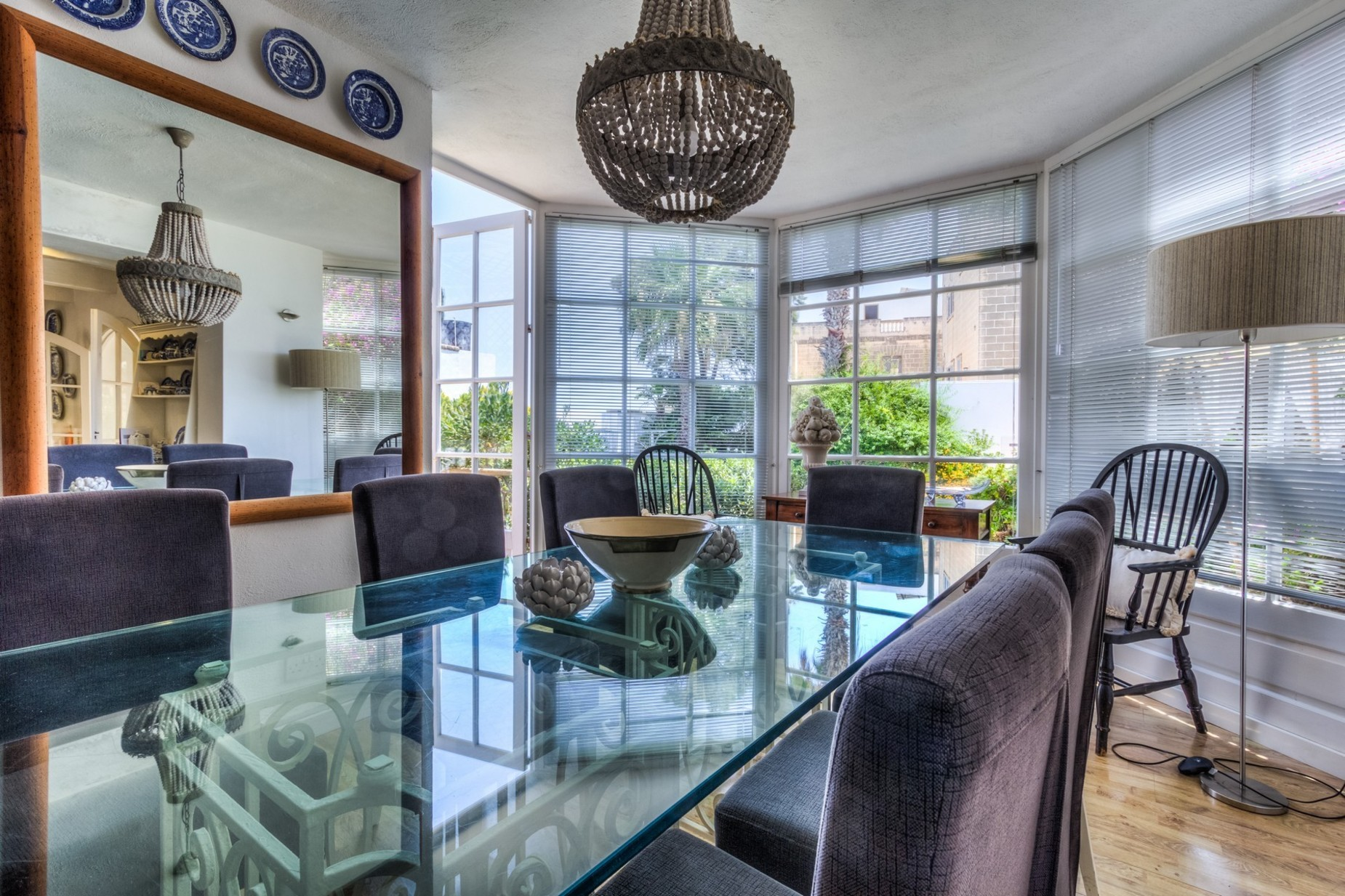 4 bed House of Character For Sale in St Julian's, St Julian's - thumb 16