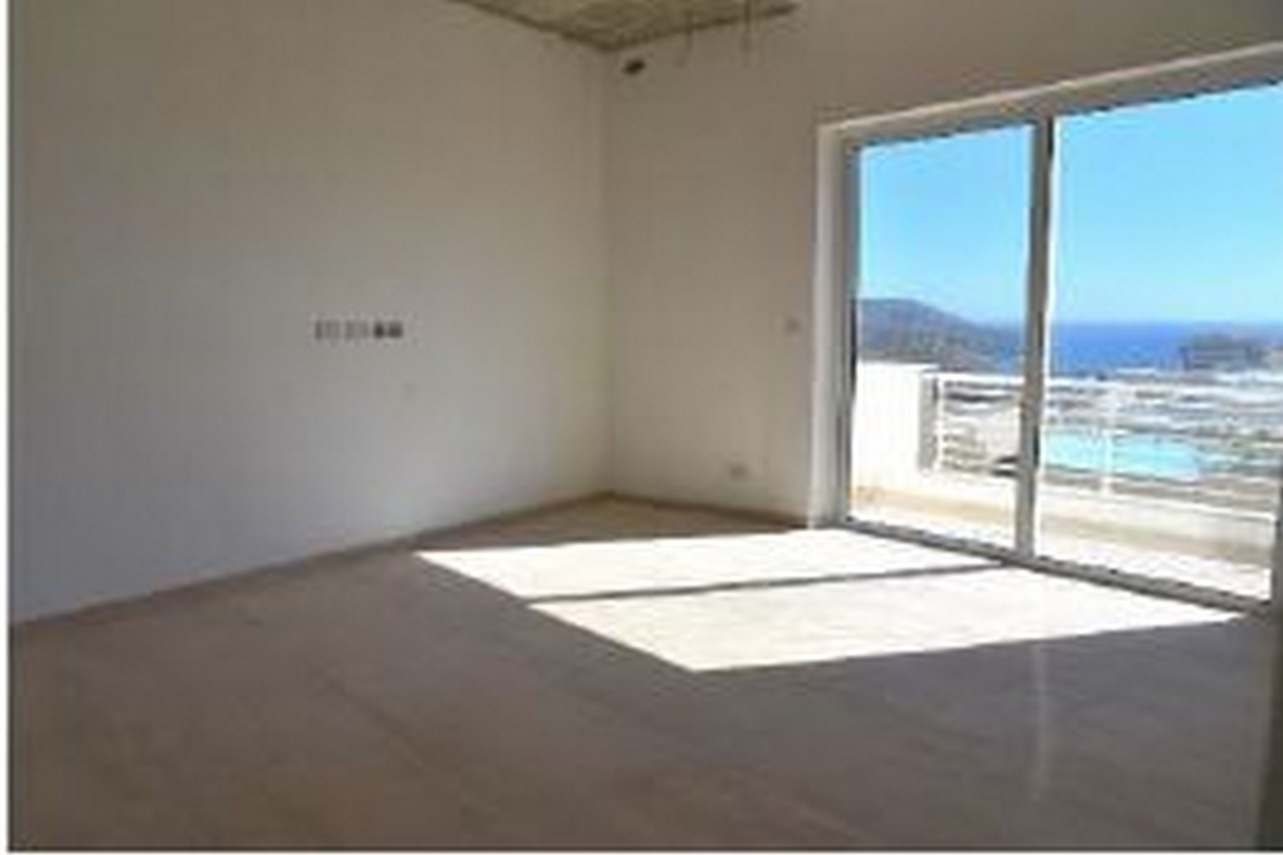3 bed Apartment For Sale in Mellieha, Mellieha - thumb 5