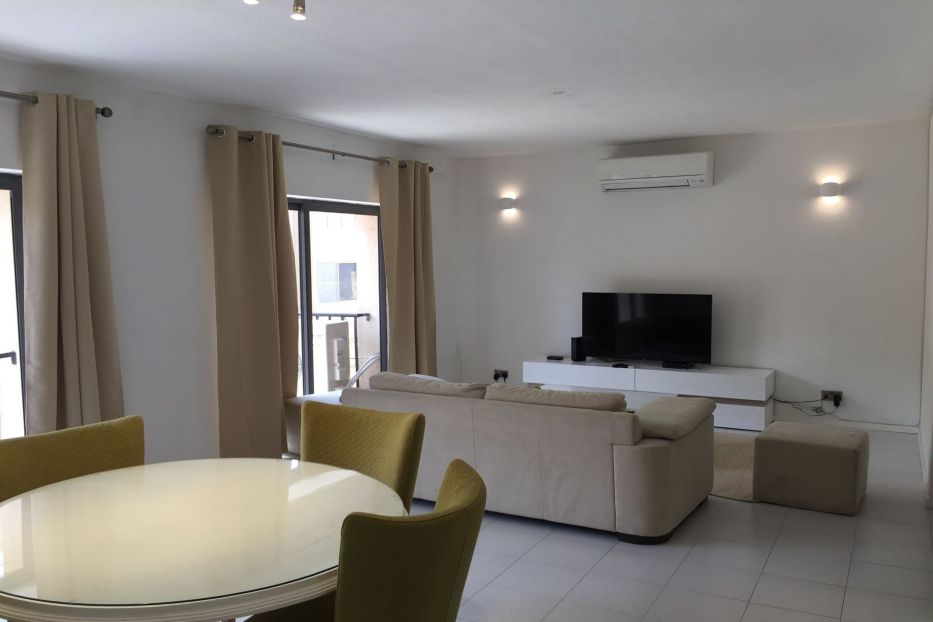 3 bed Apartment For Rent in St Julian's, St Julian's - thumb 25