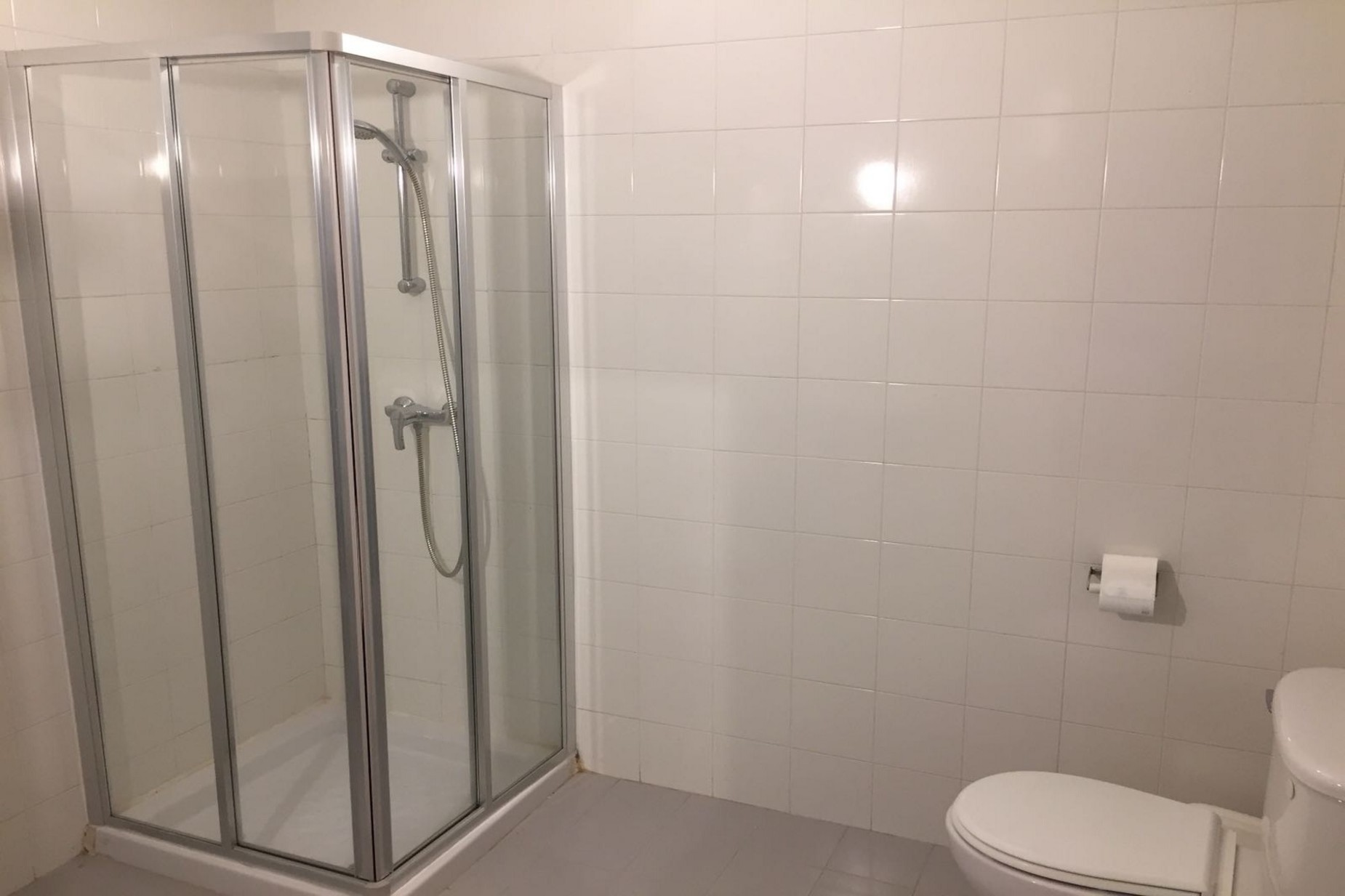 3 bed Apartment For Rent in St Julian's, St Julian's - thumb 22