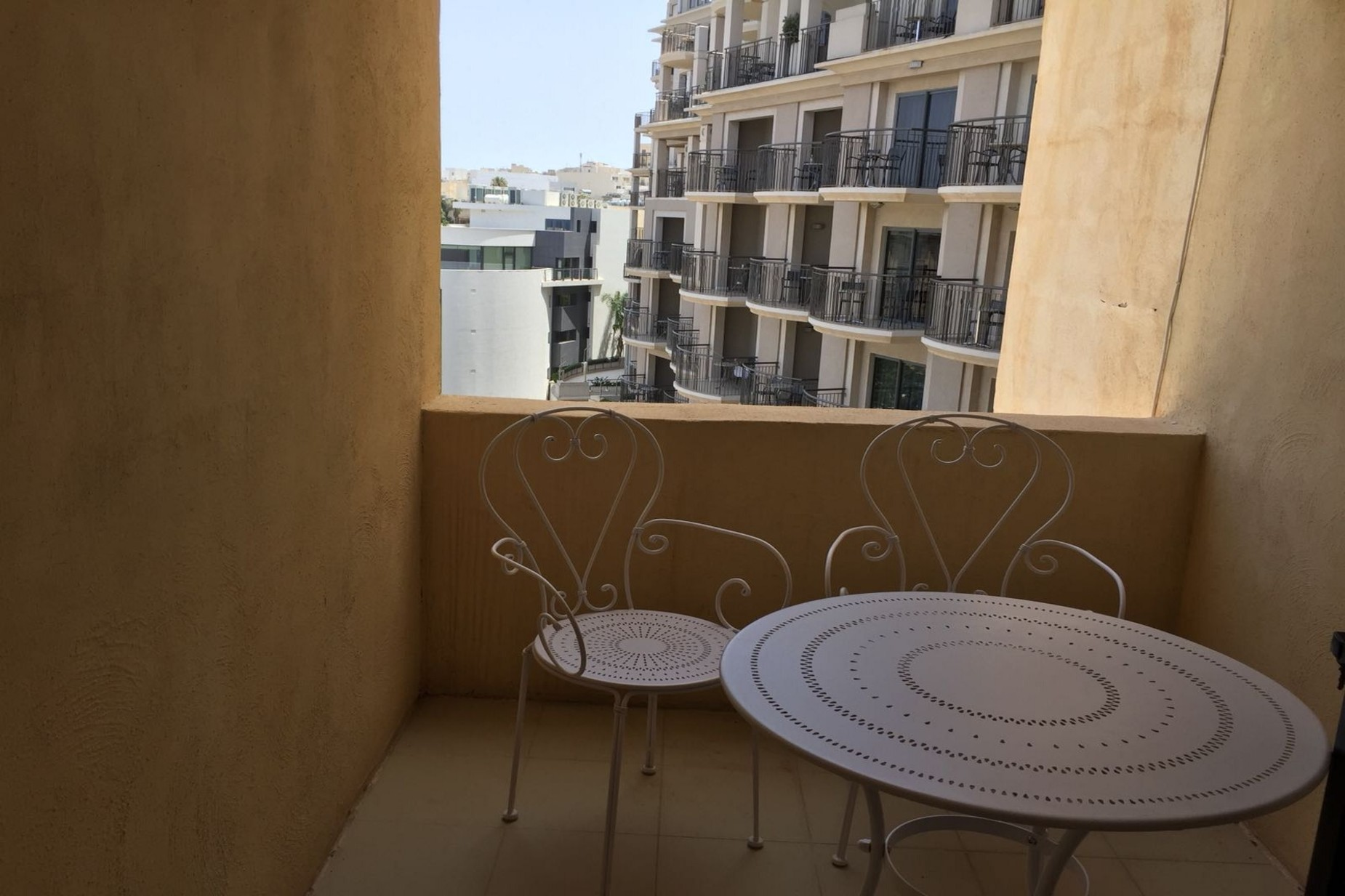 3 bed Apartment For Rent in St Julian's, St Julian's - thumb 26