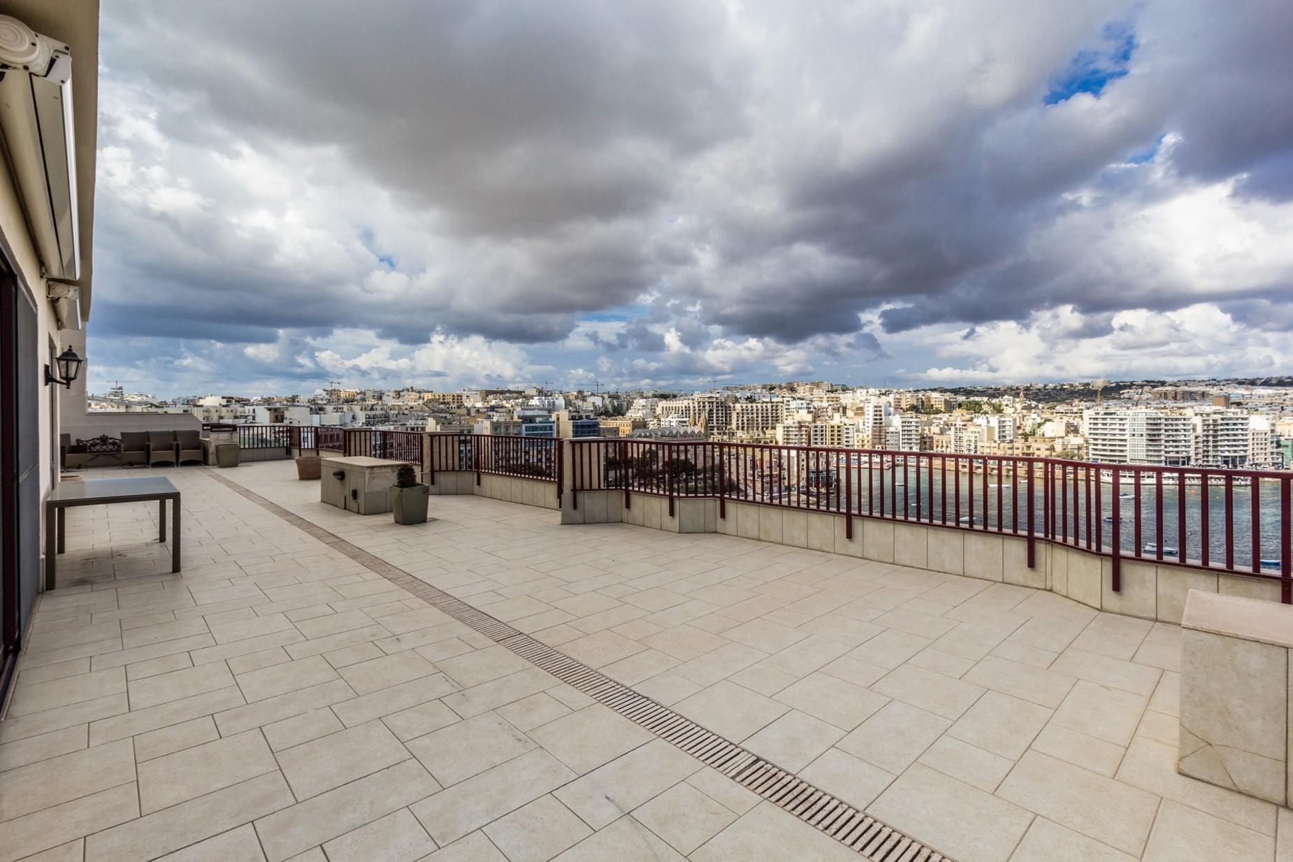 4 bed Penthouse For Rent in Sliema, Sliema - thumb 18