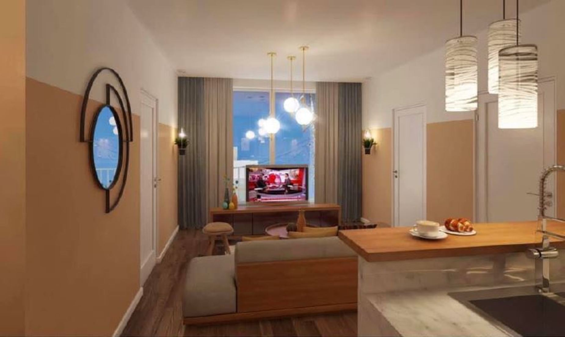 3 bed Apartment For Sale in Dingli, Dingli - thumb 6