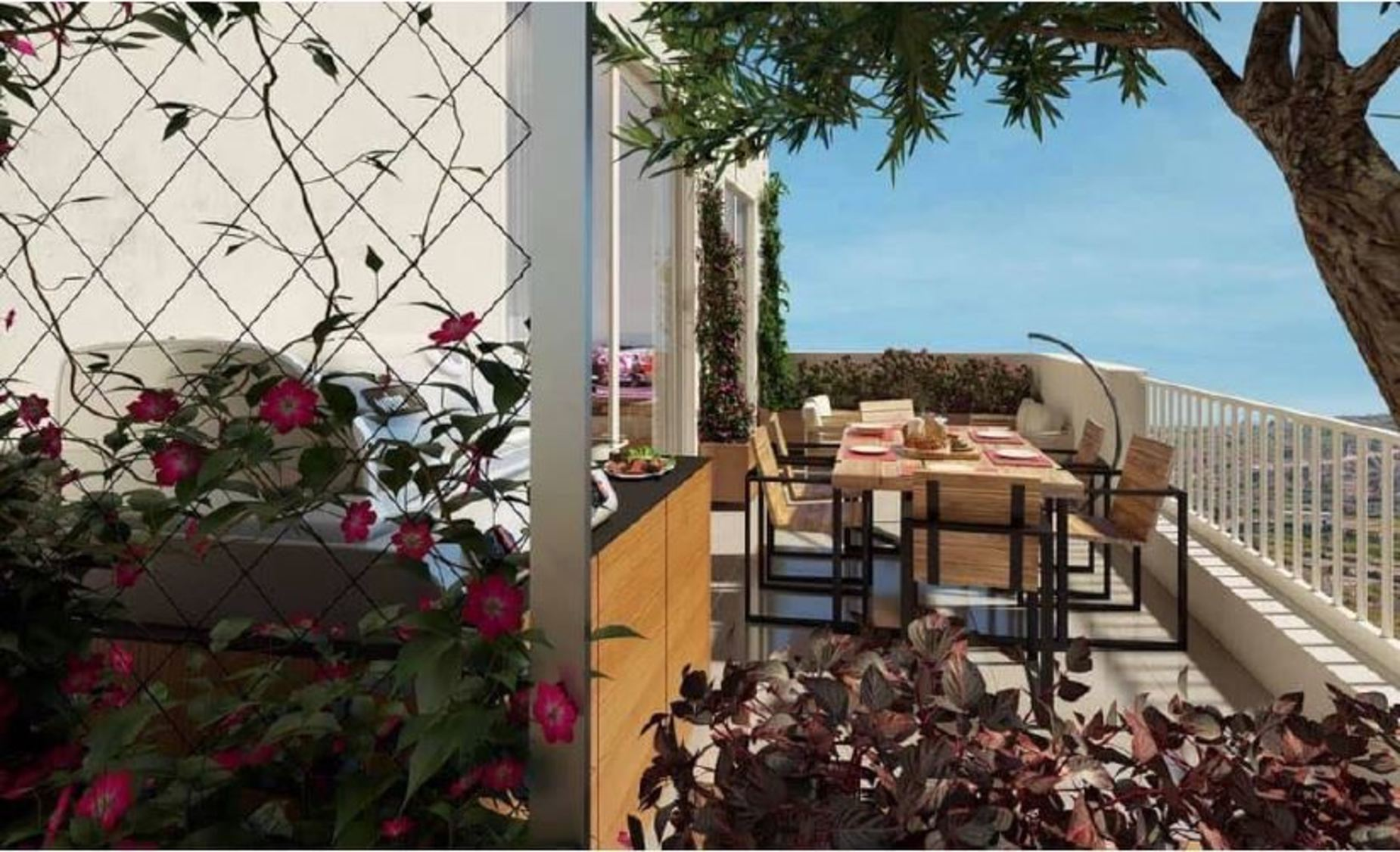 1 bed Penthouse For Sale in Dingli, Dingli - thumb 12
