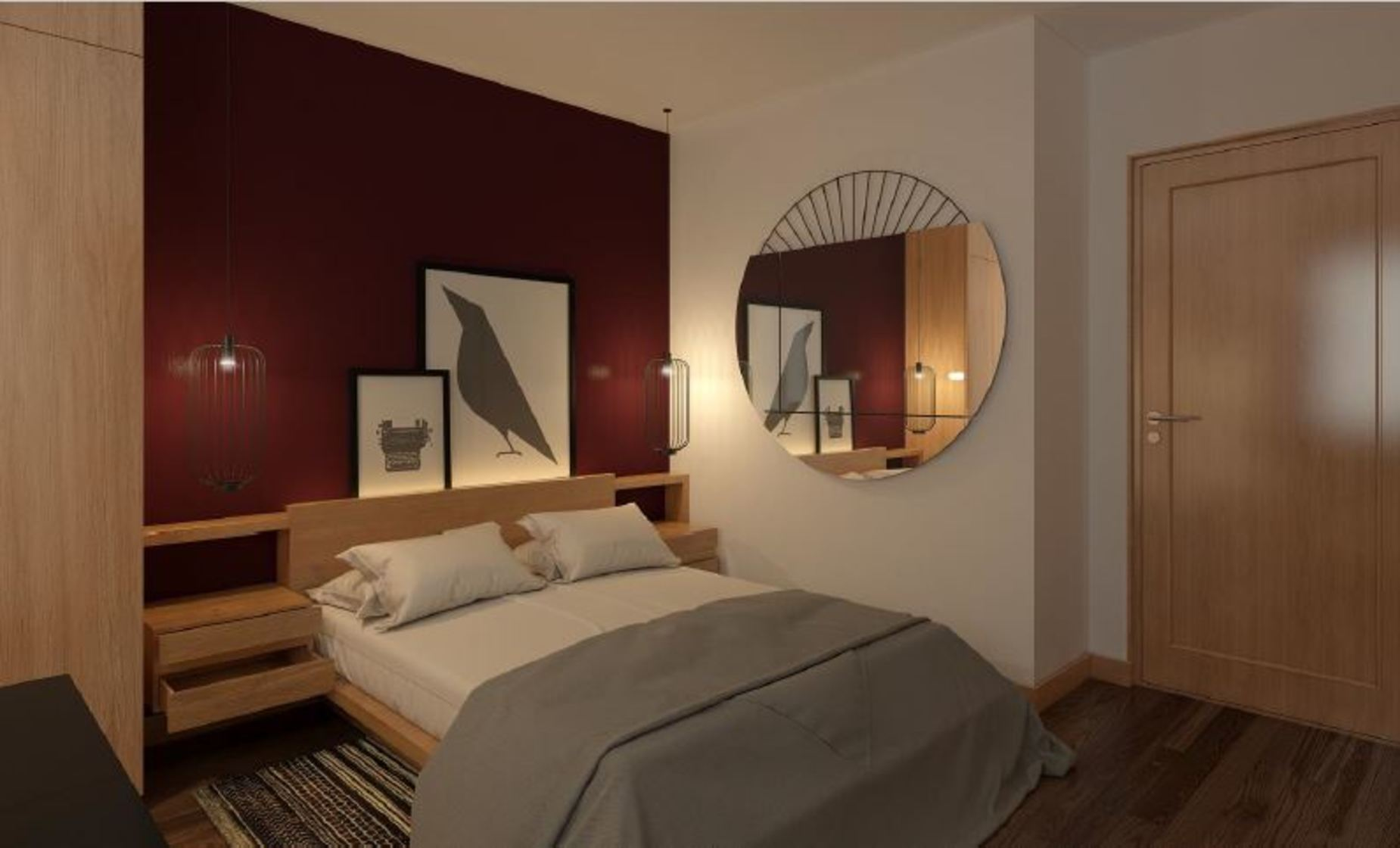 2 bed Maisonette For Sale in Attard, Attard - thumb 9