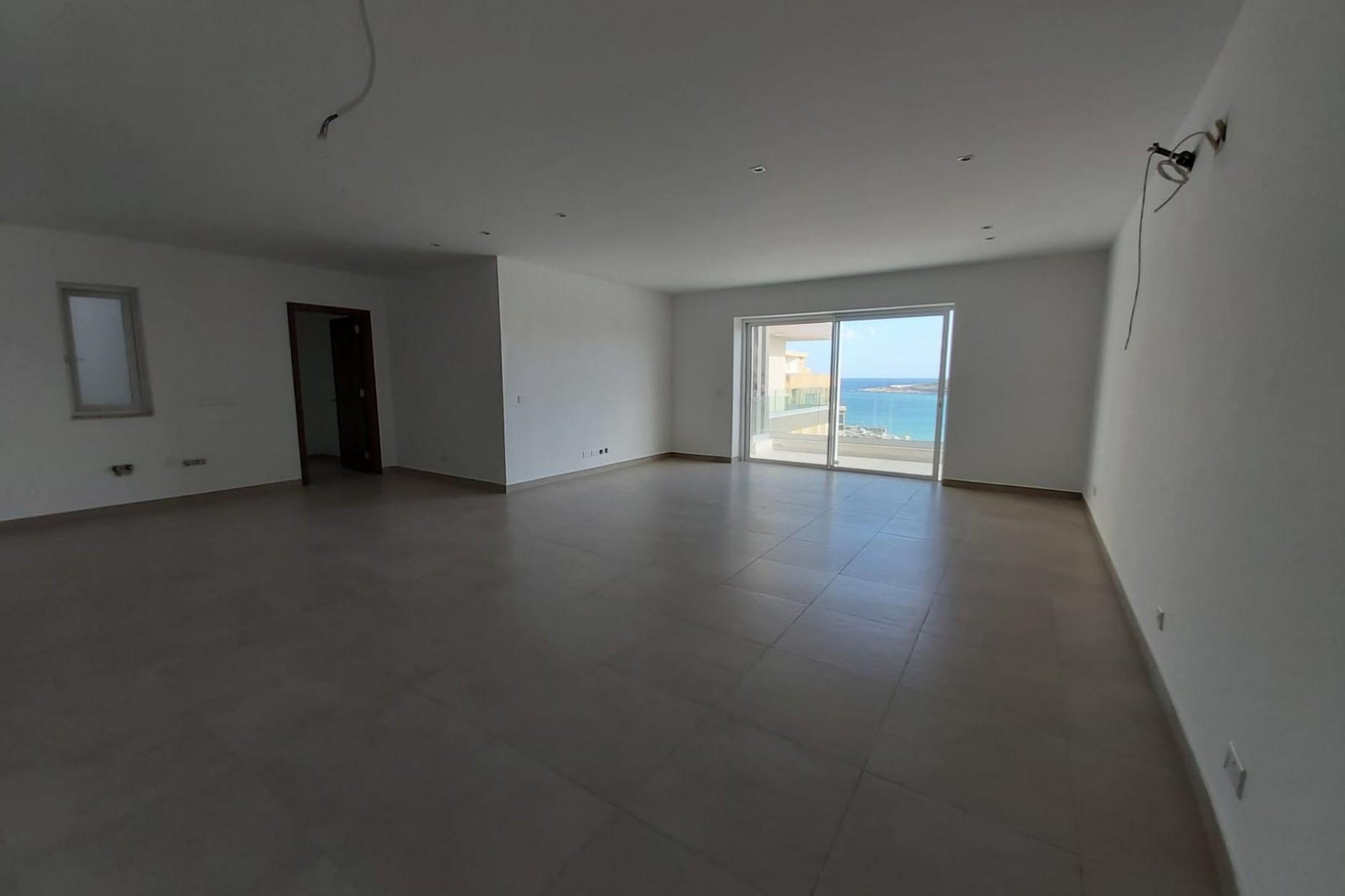 3 bed Apartment For Sale in Qawra, Qawra - thumb 2