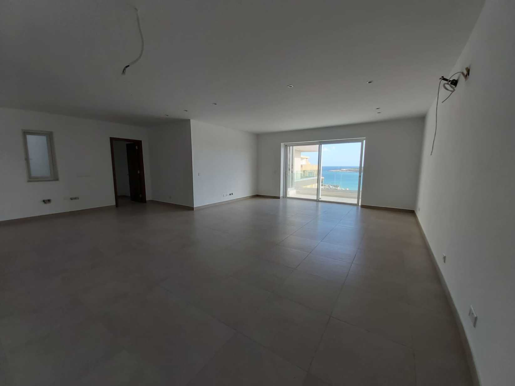 3 bed Apartment For Sale in Qawra, Qawra - thumb 8