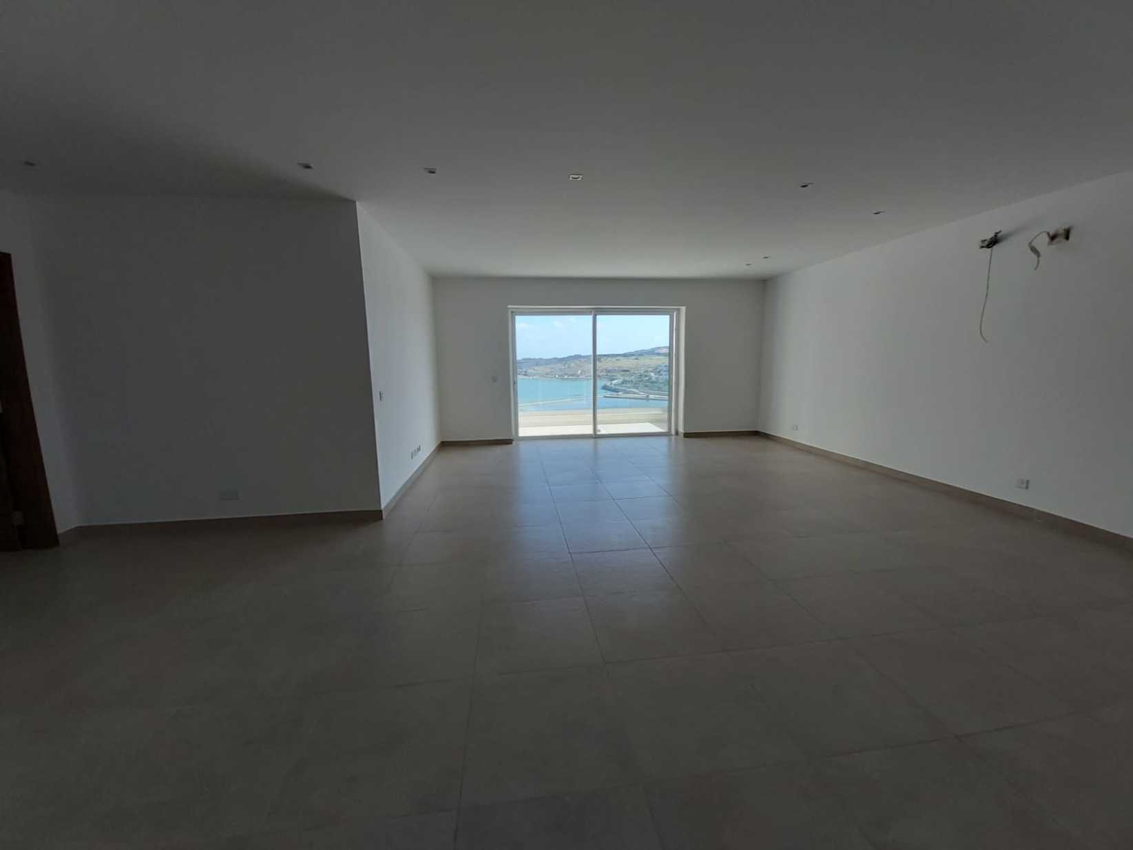 3 bed Apartment For Sale in Qawra, Qawra - thumb 15