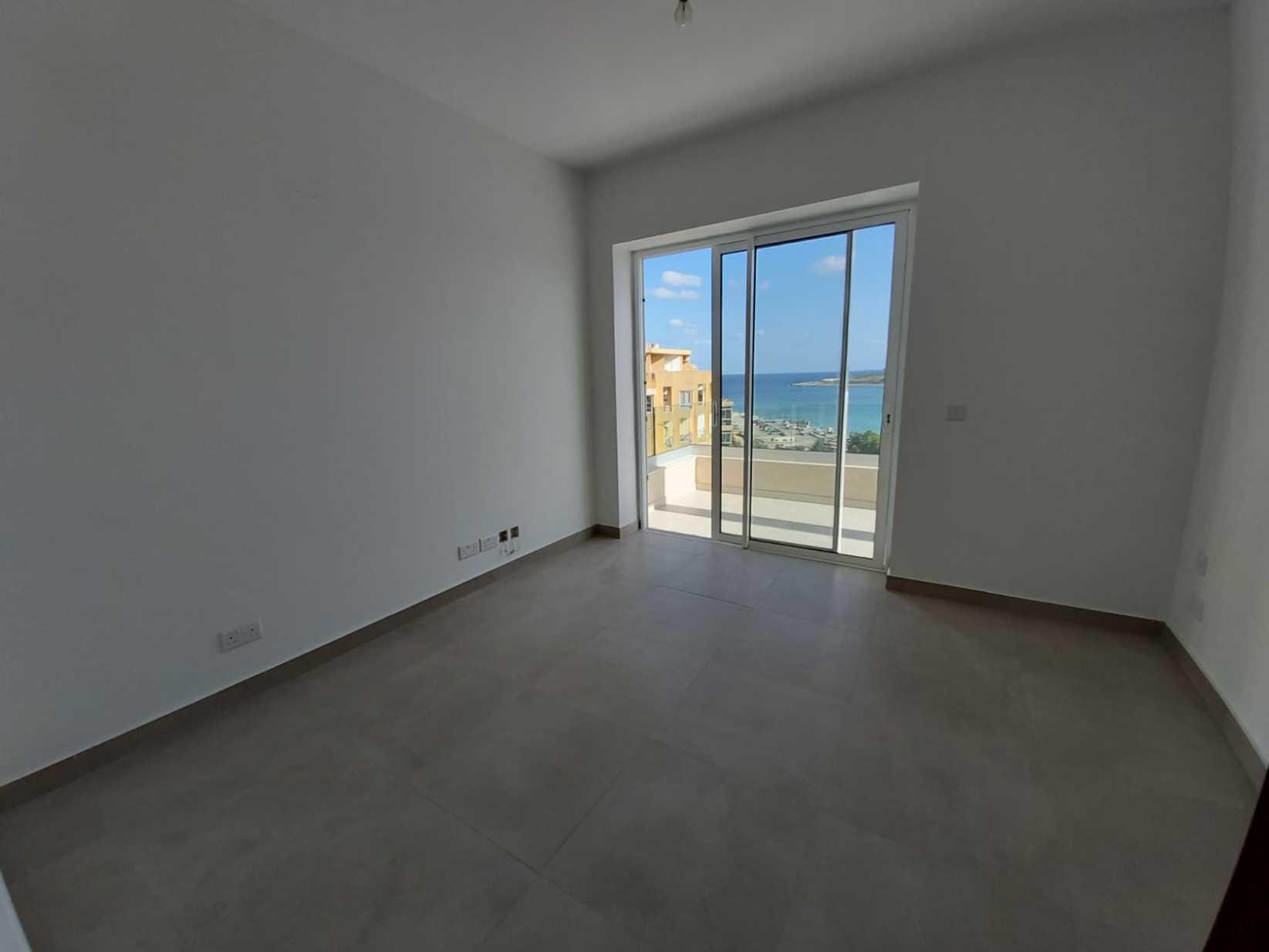 3 bed Apartment For Sale in Qawra, Qawra - thumb 11