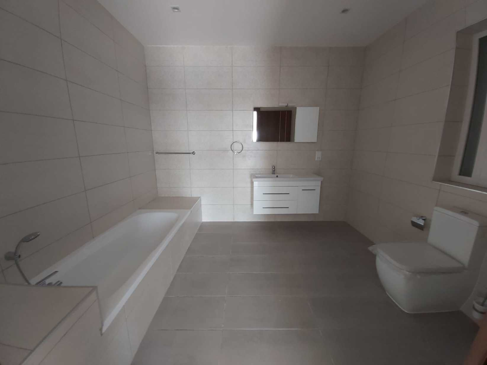 3 bed Apartment For Sale in Qawra, Qawra - thumb 12