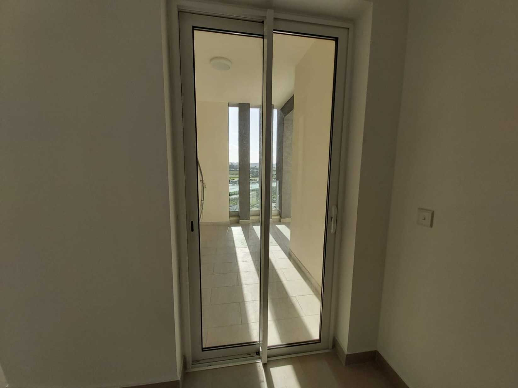 3 bed Apartment For Sale in Qawra, Qawra - thumb 13