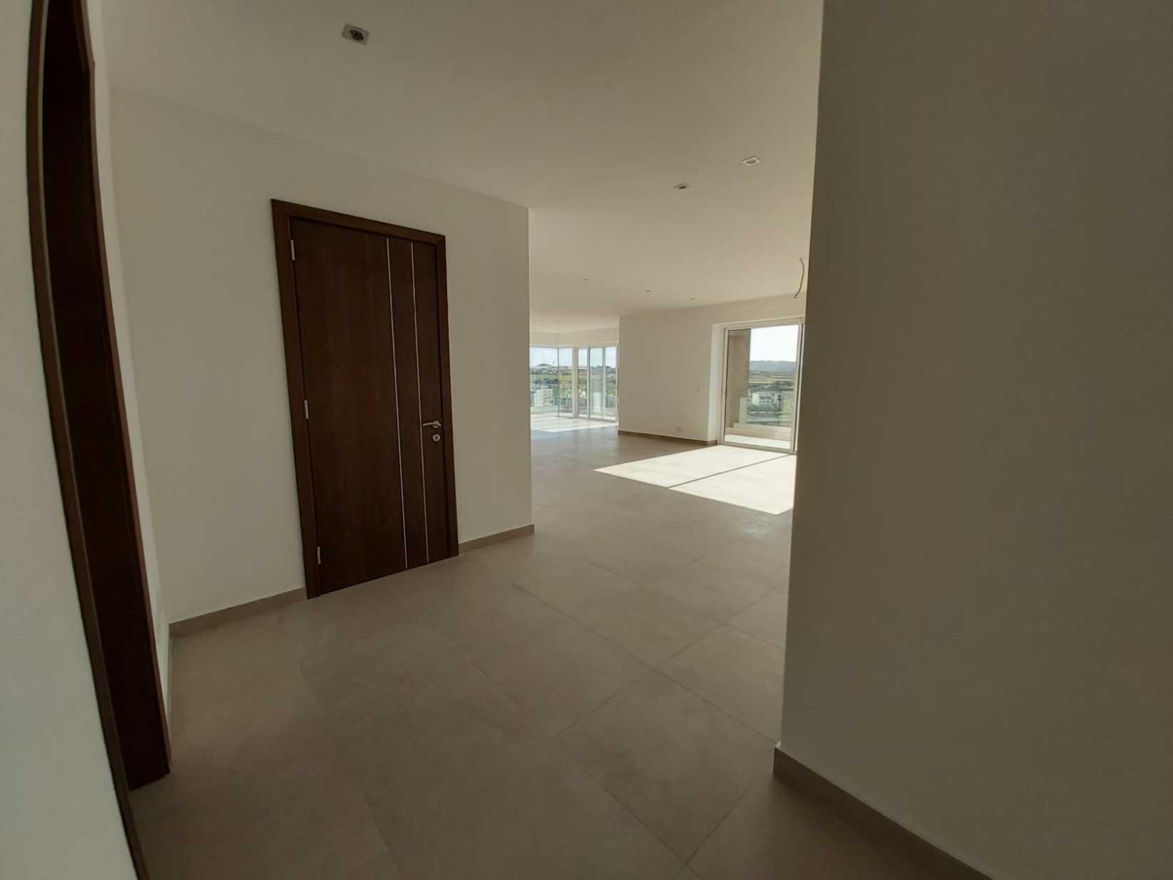 3 bed Apartment For Sale in Qawra, Qawra - thumb 9