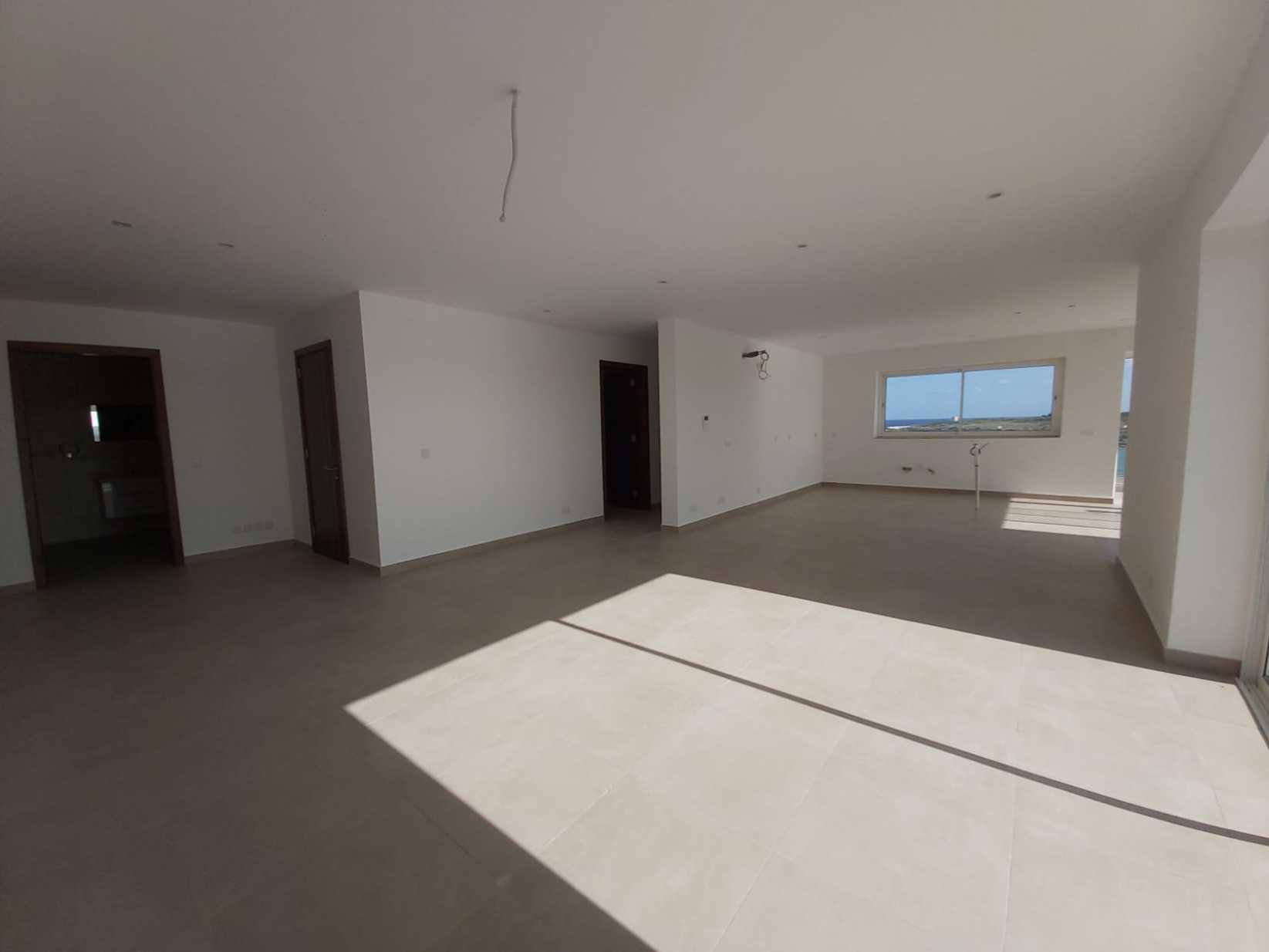 3 bed Apartment For Sale in Qawra, Qawra - thumb 10