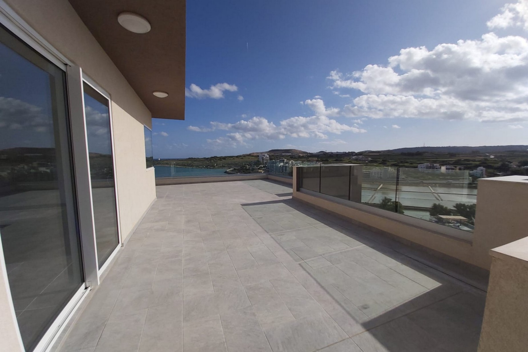 3 bed Penthouse For Sale in Qawra, Qawra - thumb 5