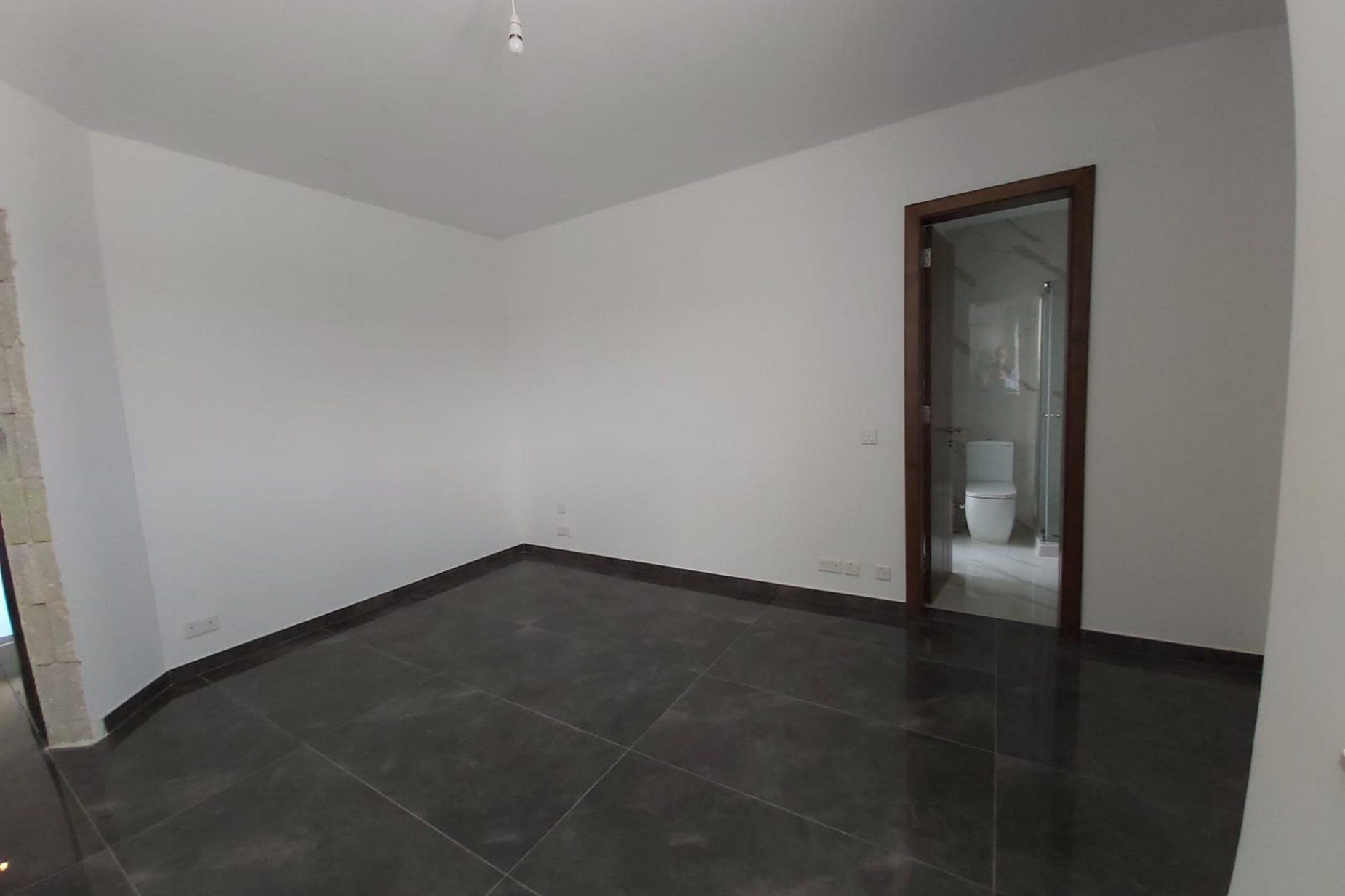 3 bed Penthouse For Sale in Qawra, Qawra - thumb 9