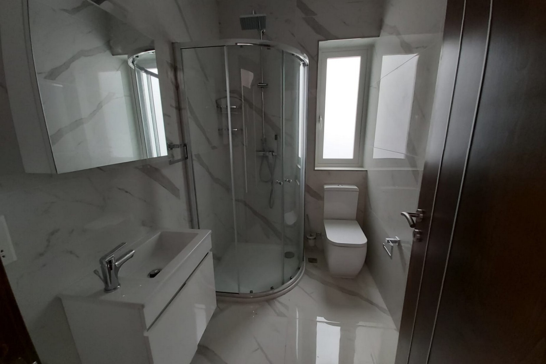 3 bed Penthouse For Sale in Qawra, Qawra - thumb 10