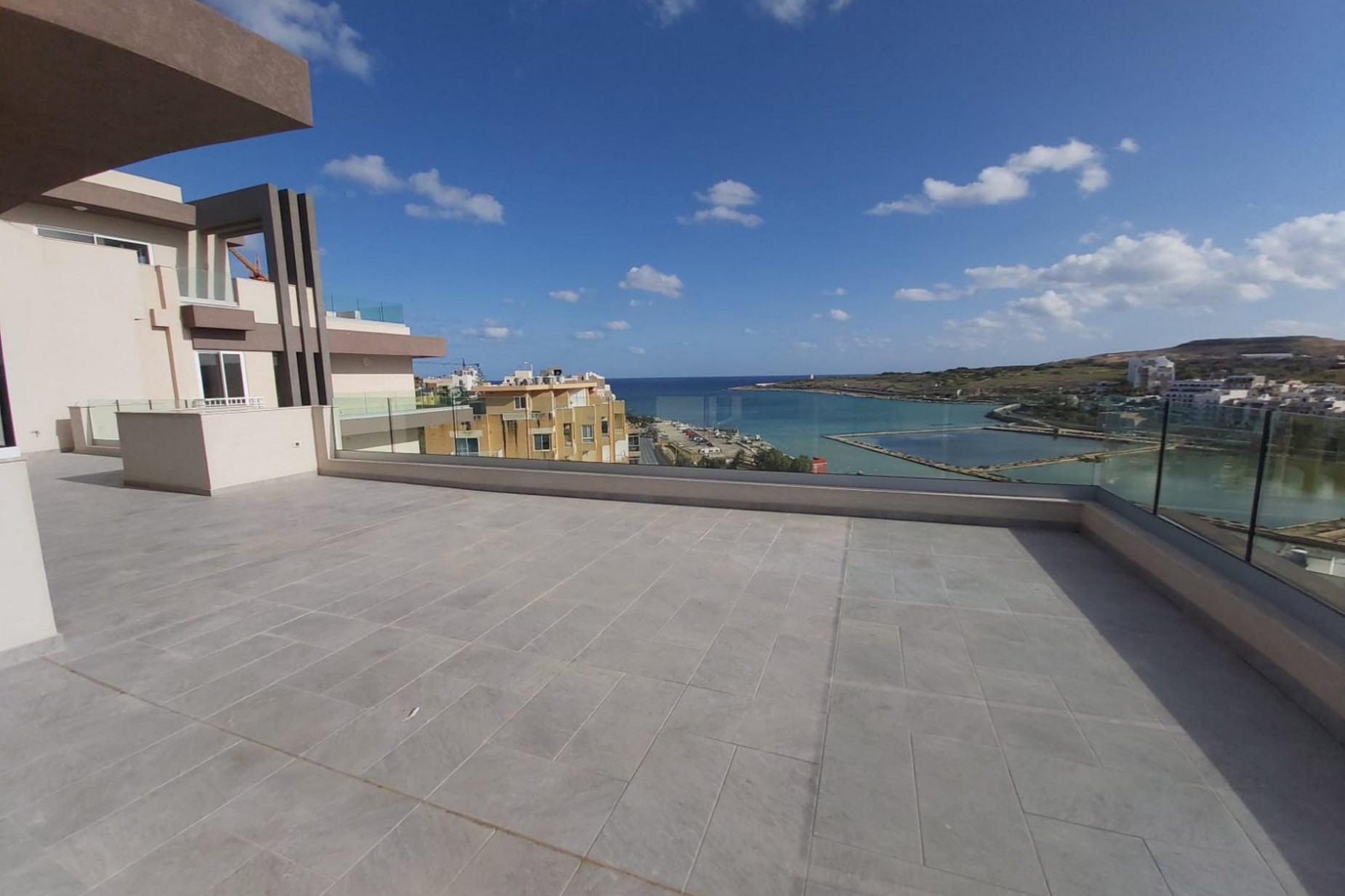 3 bed Penthouse For Sale in Qawra, Qawra - thumb 14