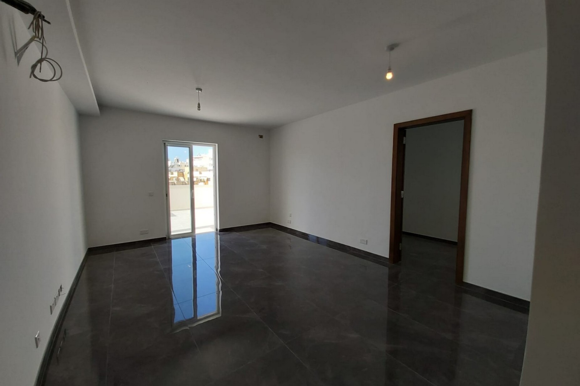 3 bed Penthouse For Sale in Qawra, Qawra - thumb 7