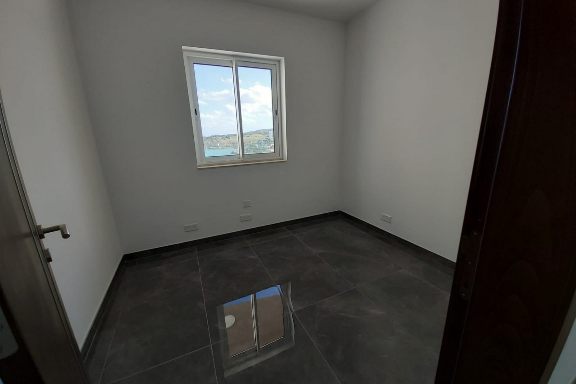 3 bed Penthouse For Sale in Qawra, Qawra - thumb 17