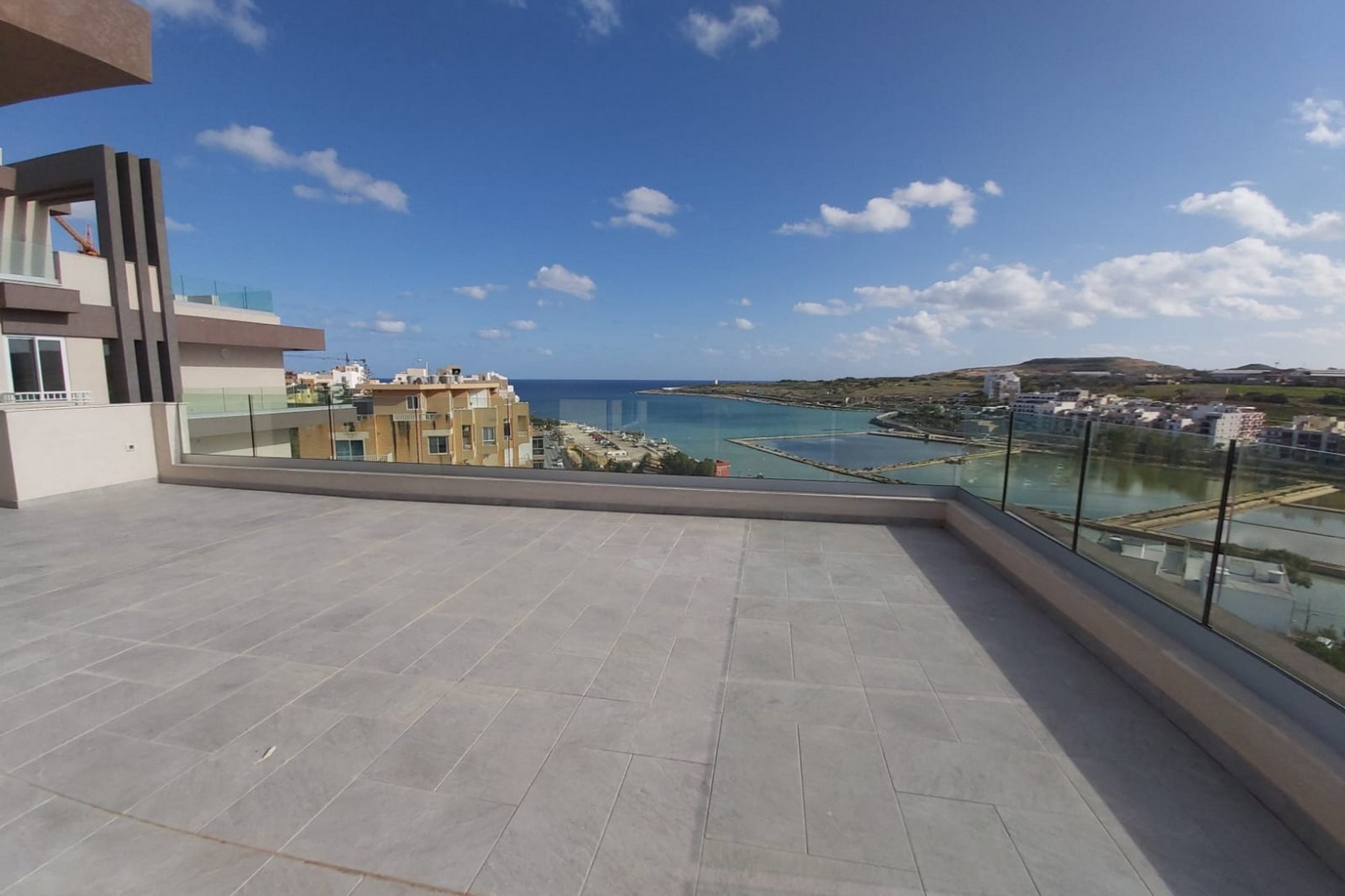 3 bed Penthouse For Sale in Qawra, Qawra - thumb 15