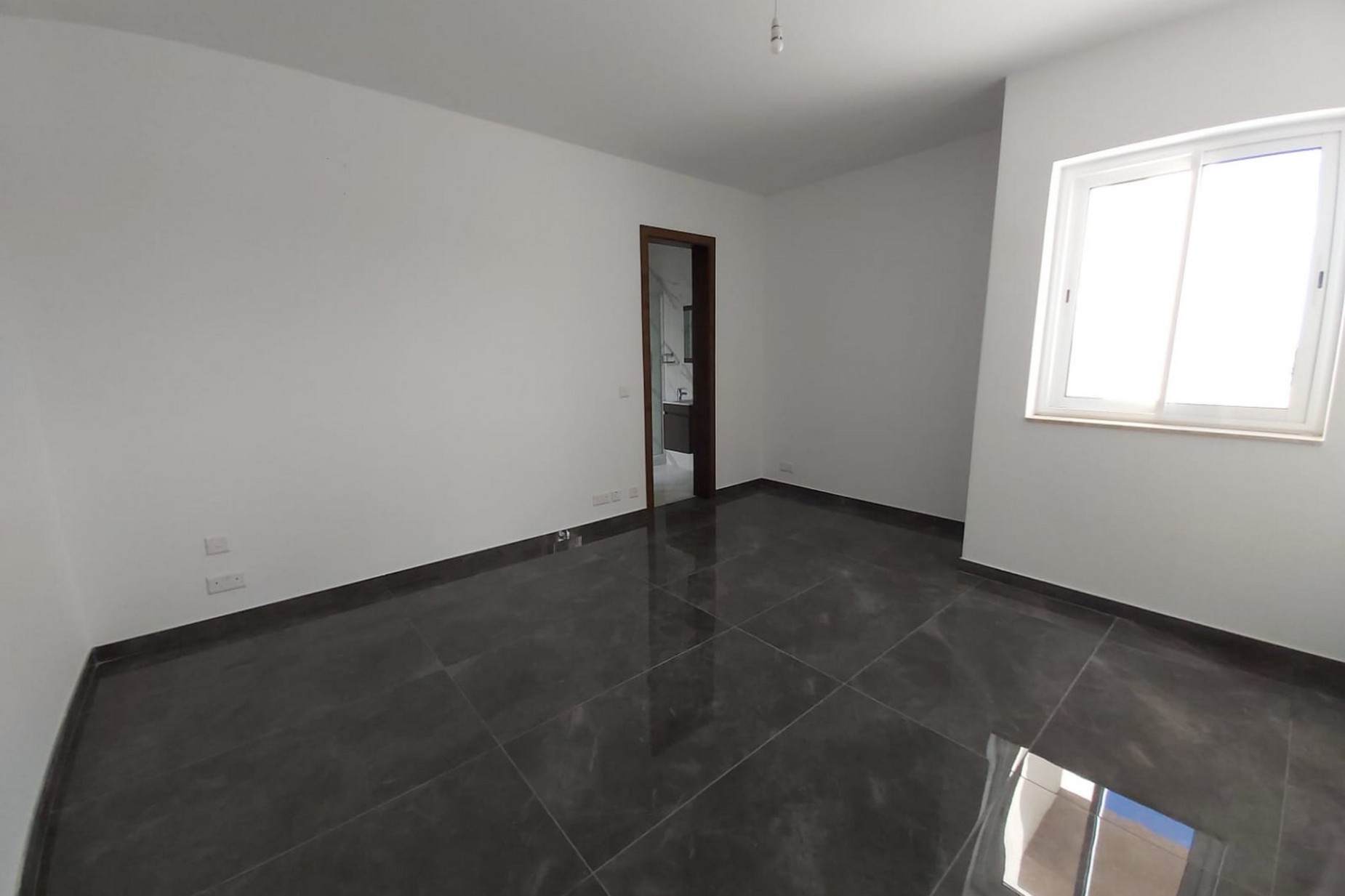 3 bed Penthouse For Sale in Qawra, Qawra - thumb 11