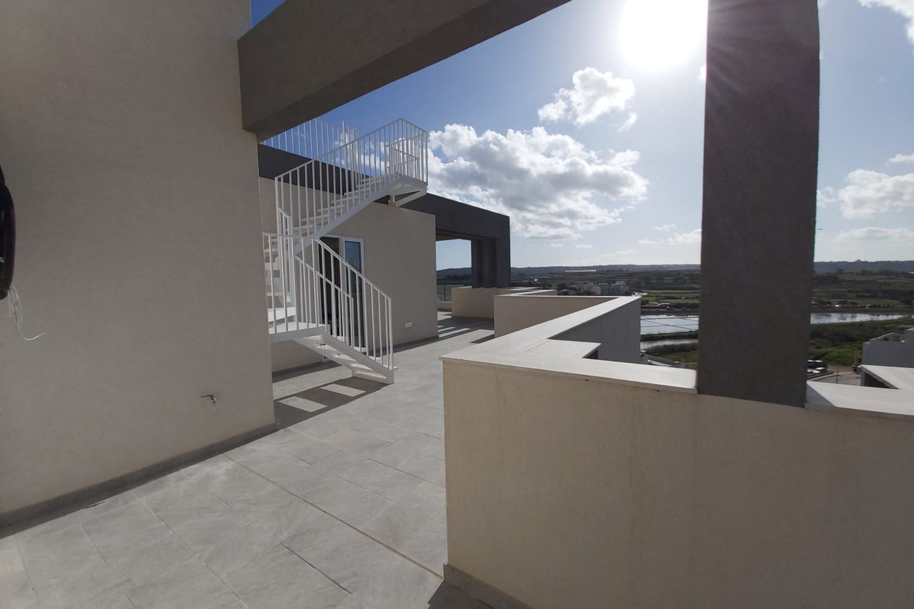 3 bed Penthouse For Sale in Qawra, Qawra - thumb 12