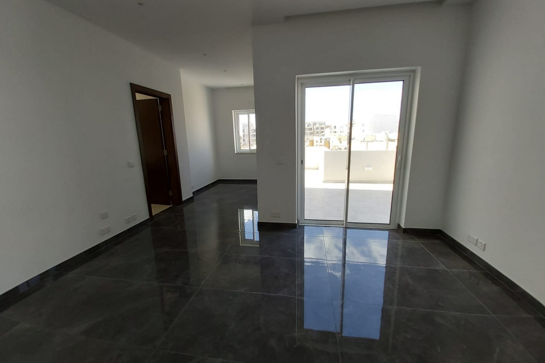 3 bed Penthouse For Sale in Qawra, Qawra - thumb 13