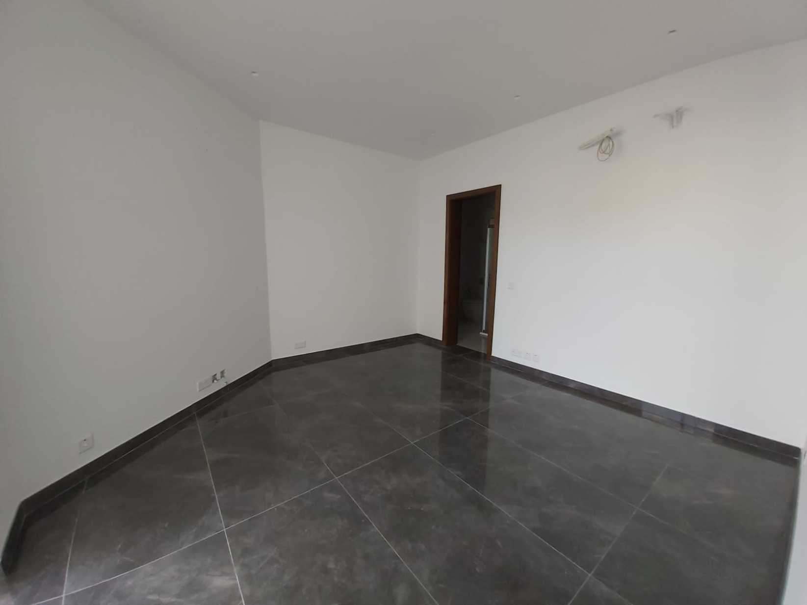 3 bed Penthouse For Sale in Qawra, Qawra - thumb 20