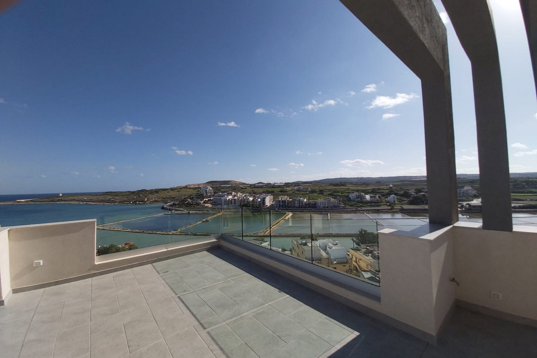3 bed Penthouse For Sale in Qawra, Qawra - thumb 2