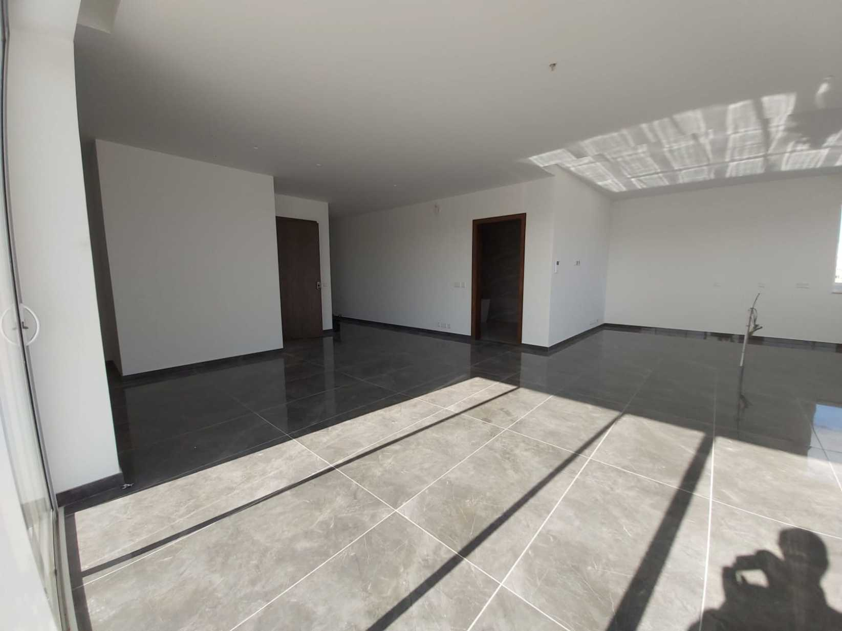 3 bed Penthouse For Sale in Qawra, Qawra - thumb 30