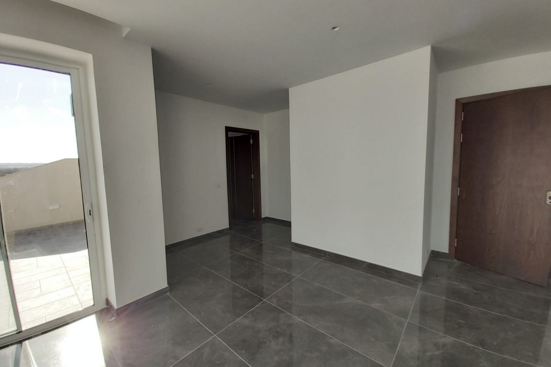 3 bed Penthouse For Sale in Qawra, Qawra - thumb 8