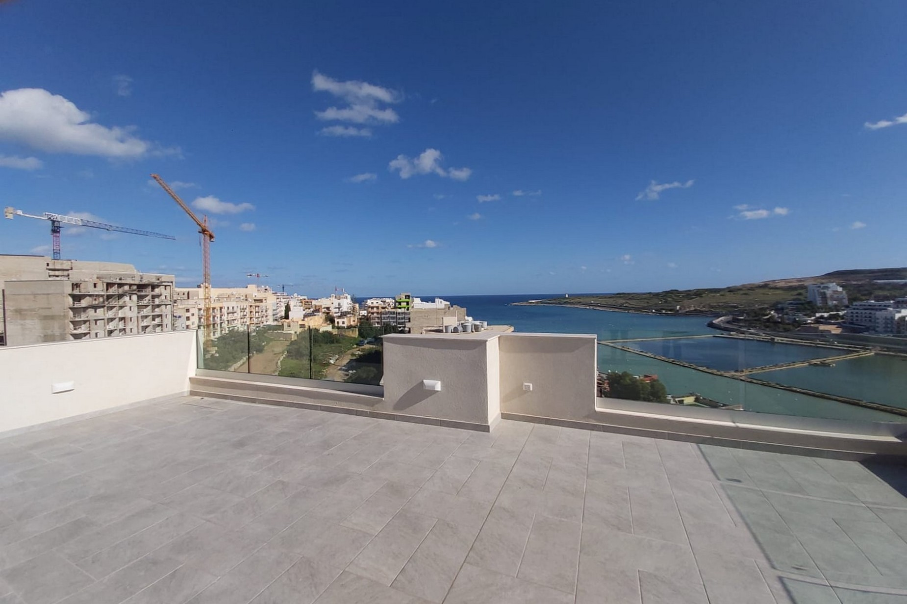3 bed Penthouse For Sale in Qawra, Qawra - thumb 18