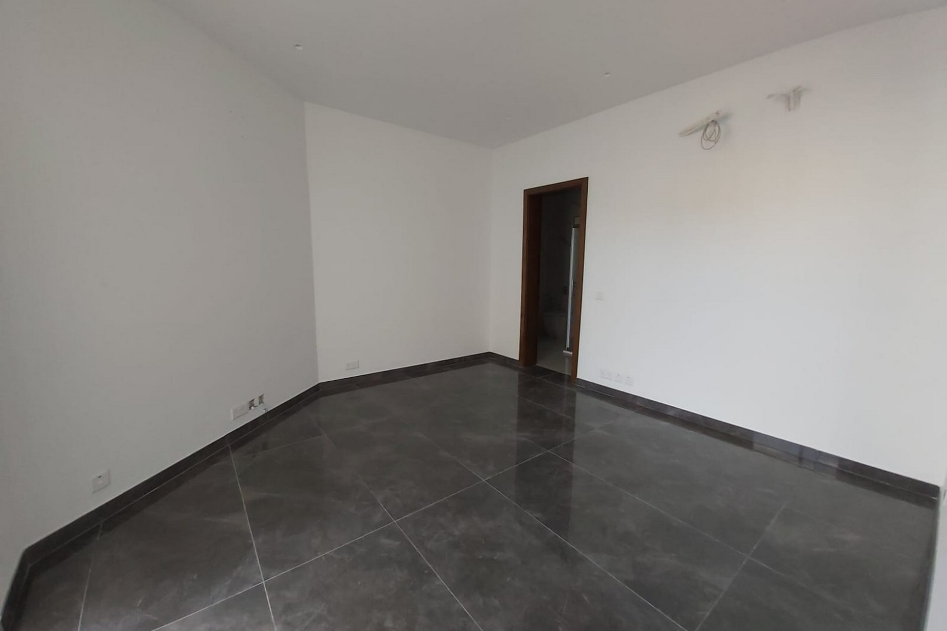 3 bed Penthouse For Sale in Qawra, Qawra - thumb 16