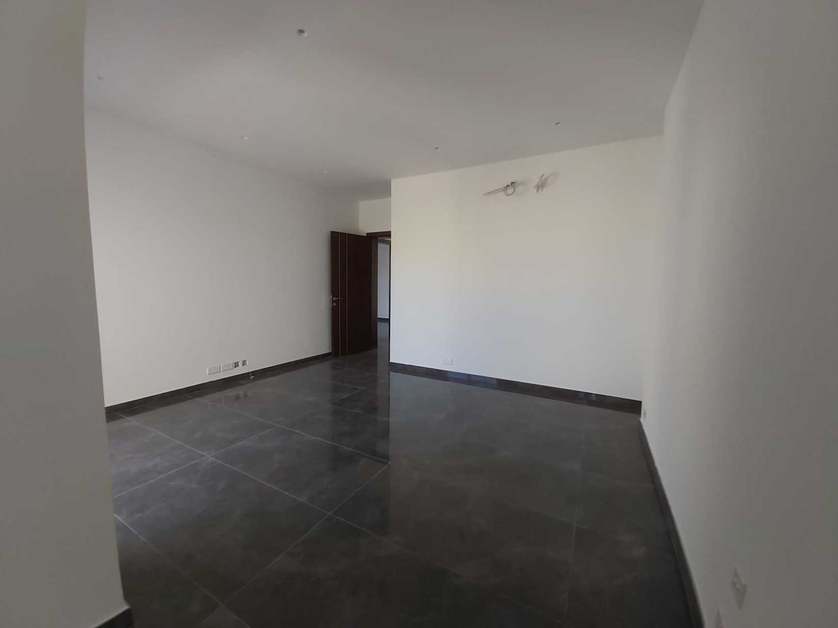 3 bed Penthouse For Sale in Qawra, Qawra - thumb 29