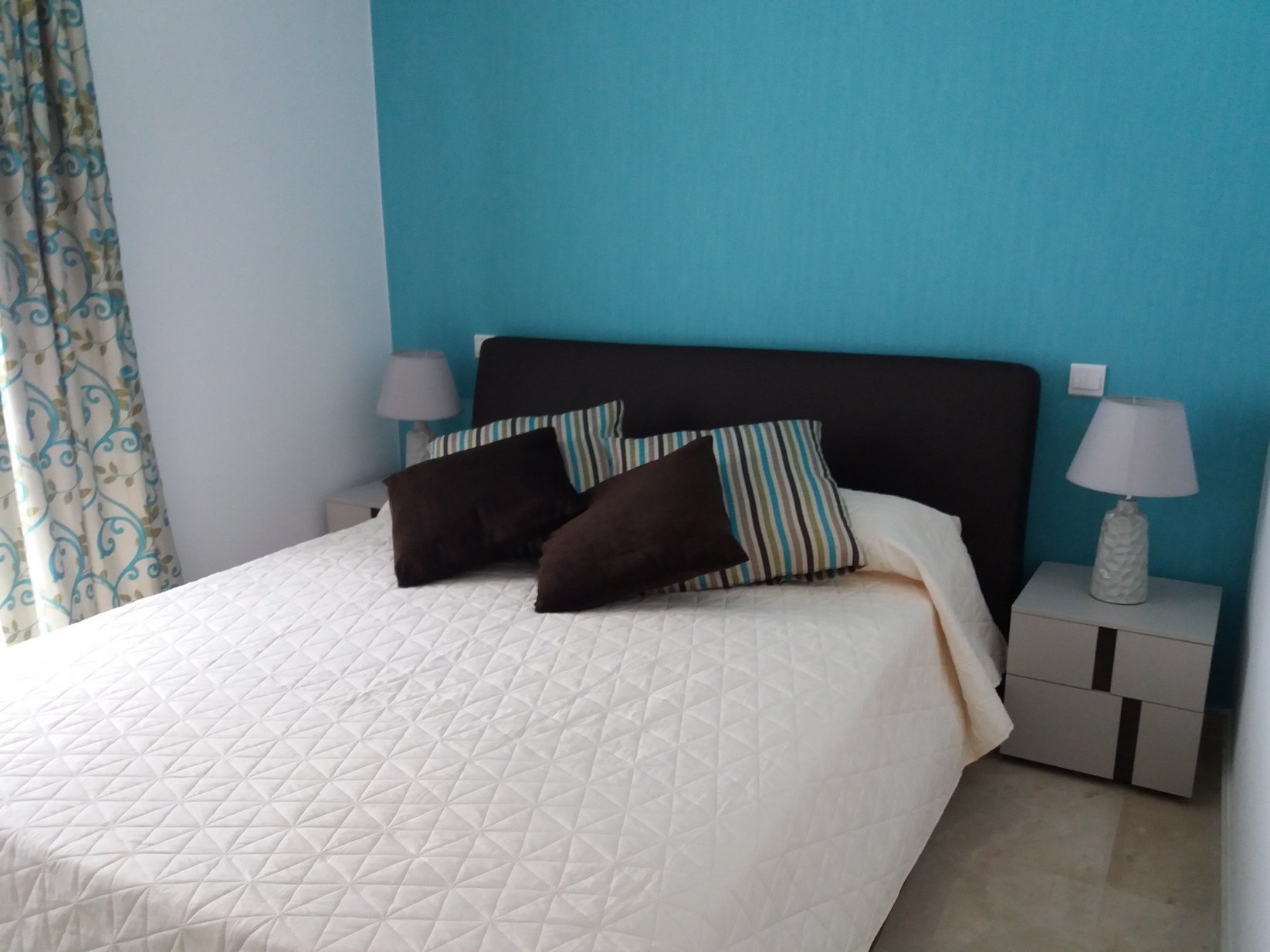 3 bed Apartment For Sale in Sliema, Sliema - thumb 23