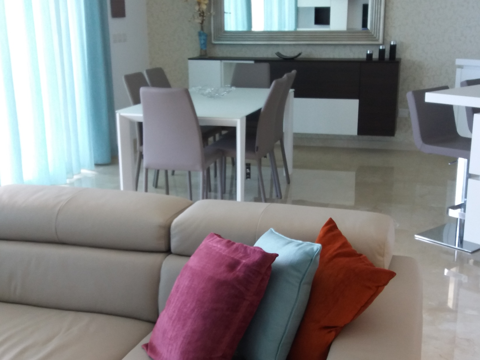 3 bed Apartment For Sale in Sliema, Sliema - thumb 25