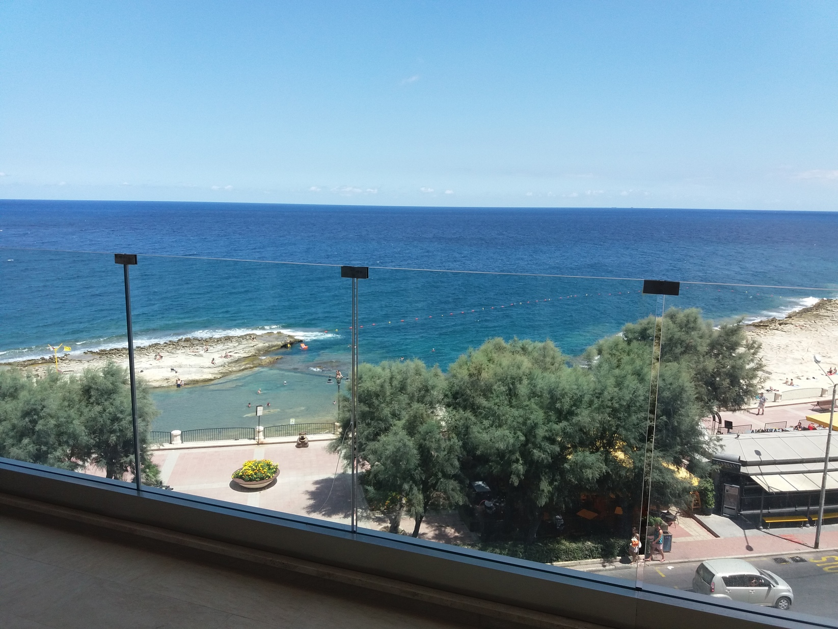 3 bed Apartment For Sale in Sliema, Sliema - thumb 28