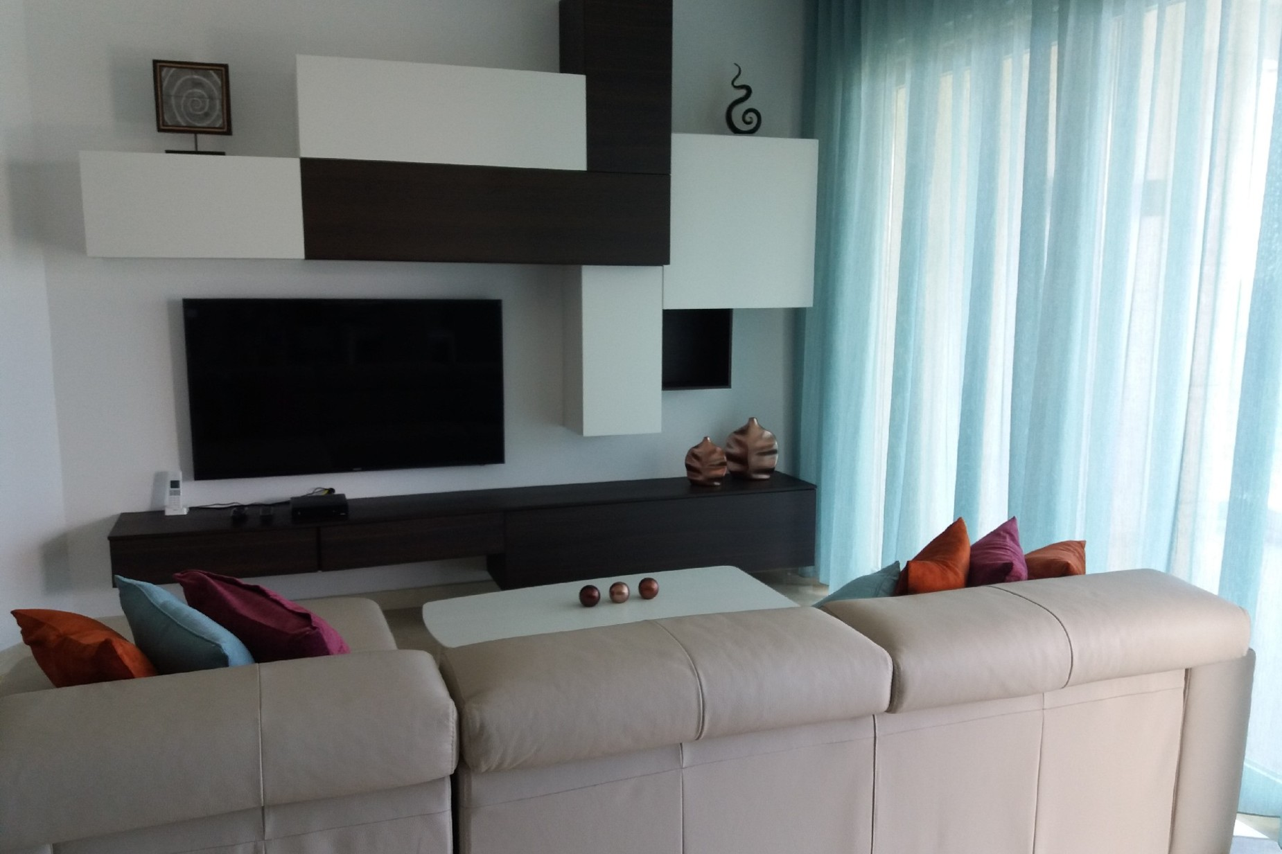 3 bed Apartment For Sale in Sliema, Sliema - thumb 10