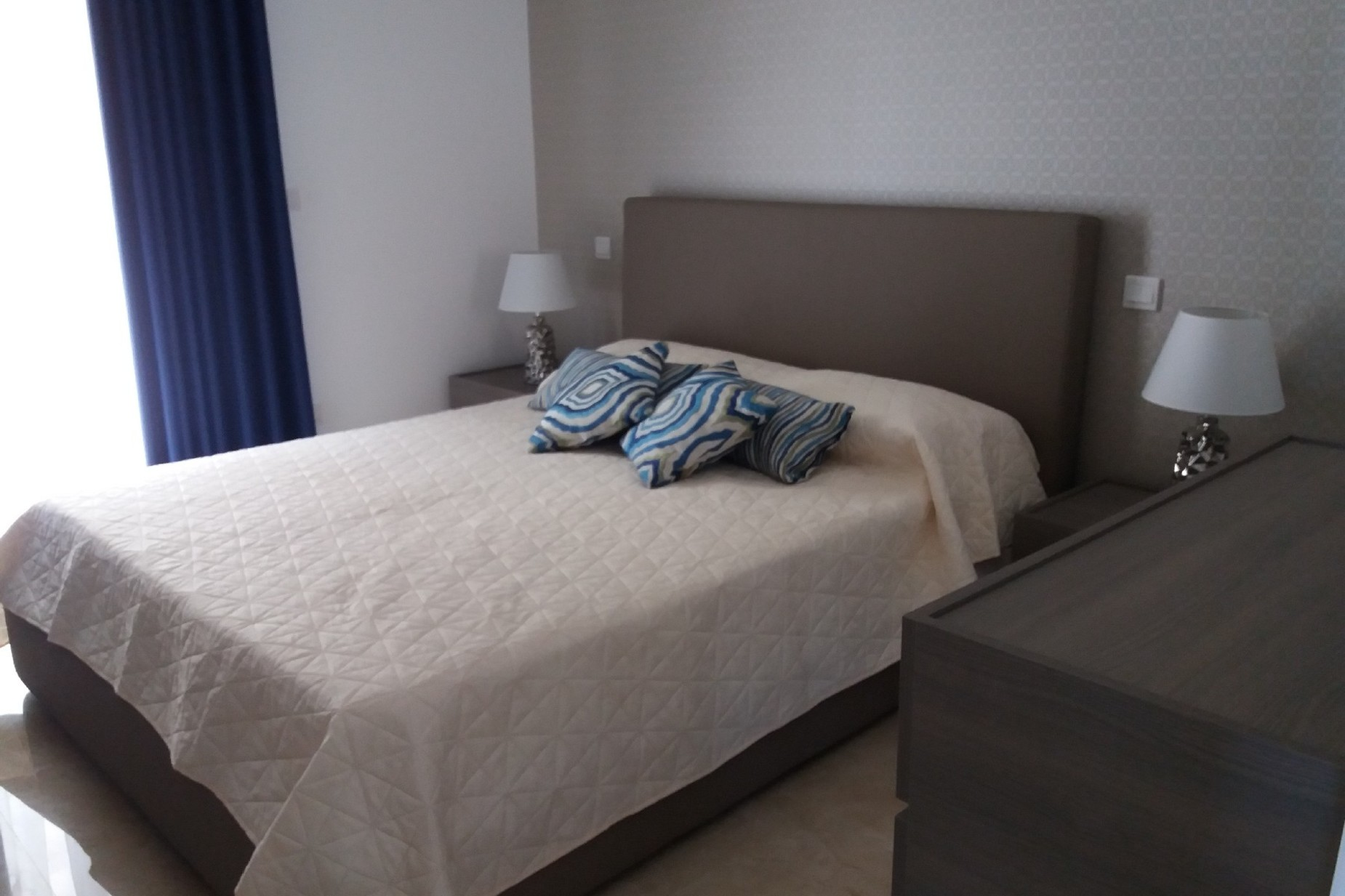 3 bed Apartment For Sale in Sliema, Sliema - thumb 22