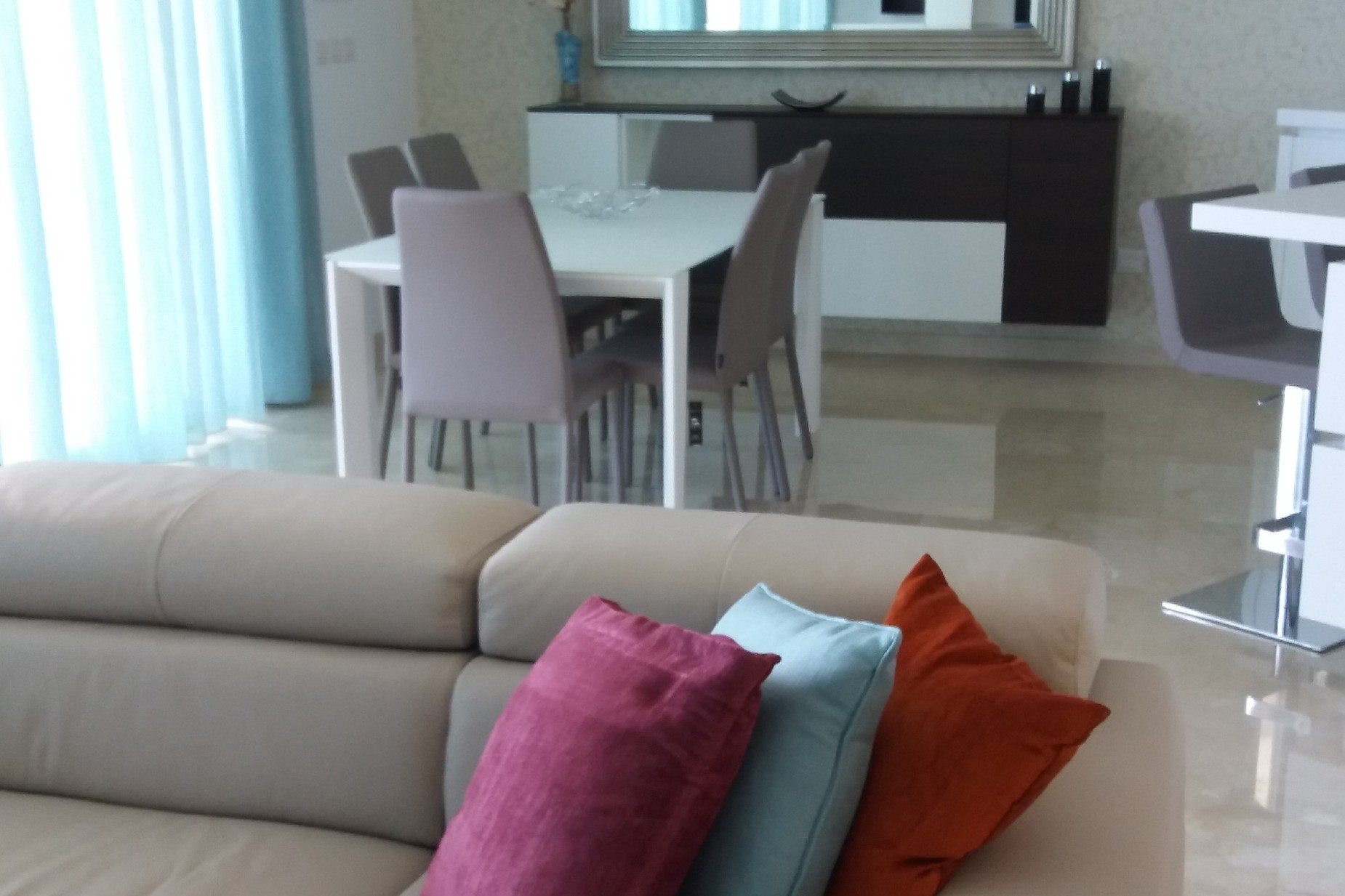 3 bed Apartment For Sale in Sliema, Sliema - thumb 26