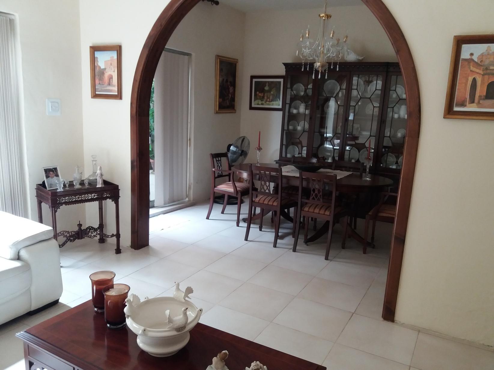 3 bed Terraced House For Sale in Birkirkara, Birkirkara - thumb 14