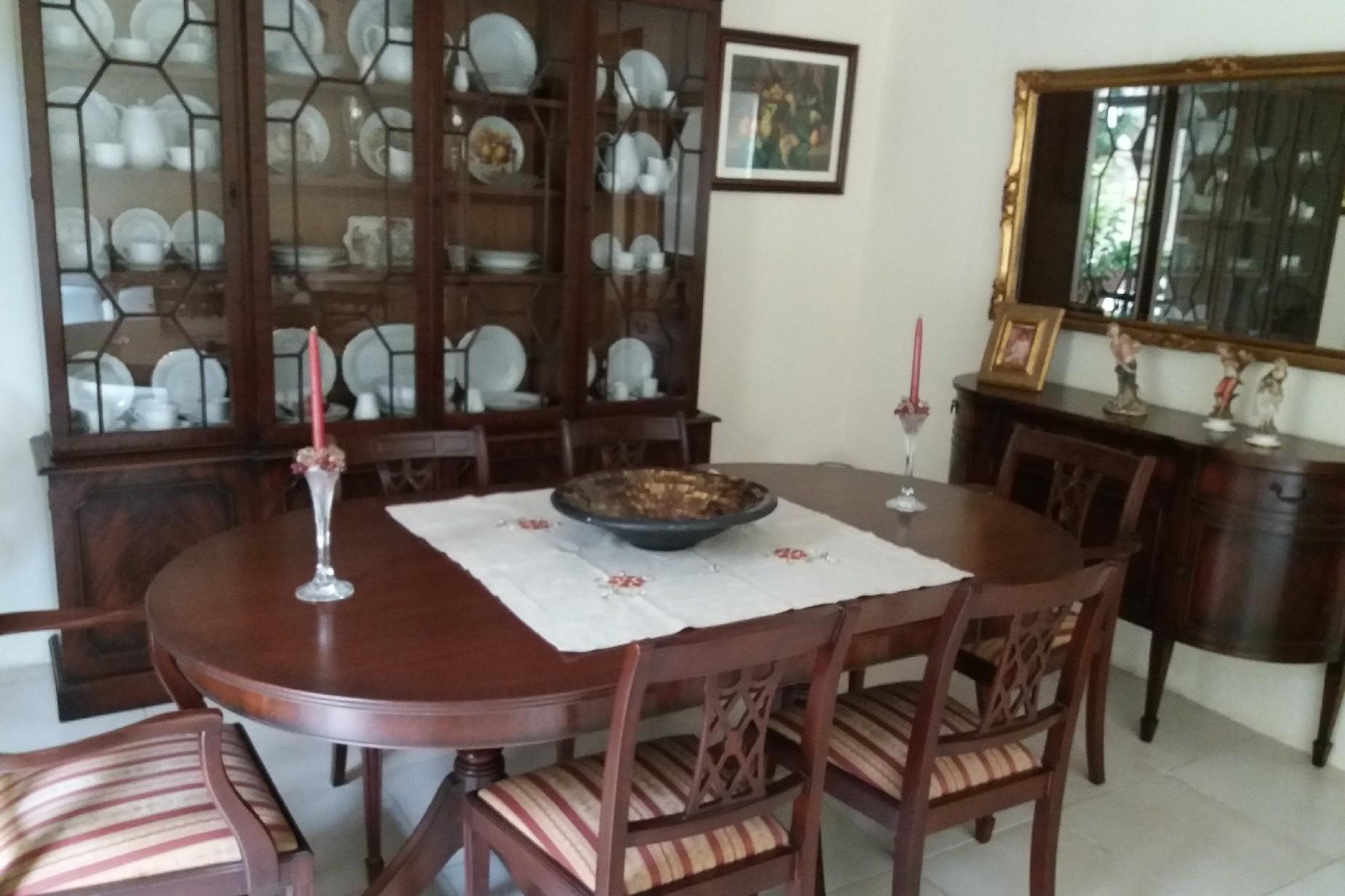 3 bed Terraced House For Sale in Birkirkara, Birkirkara - thumb 5